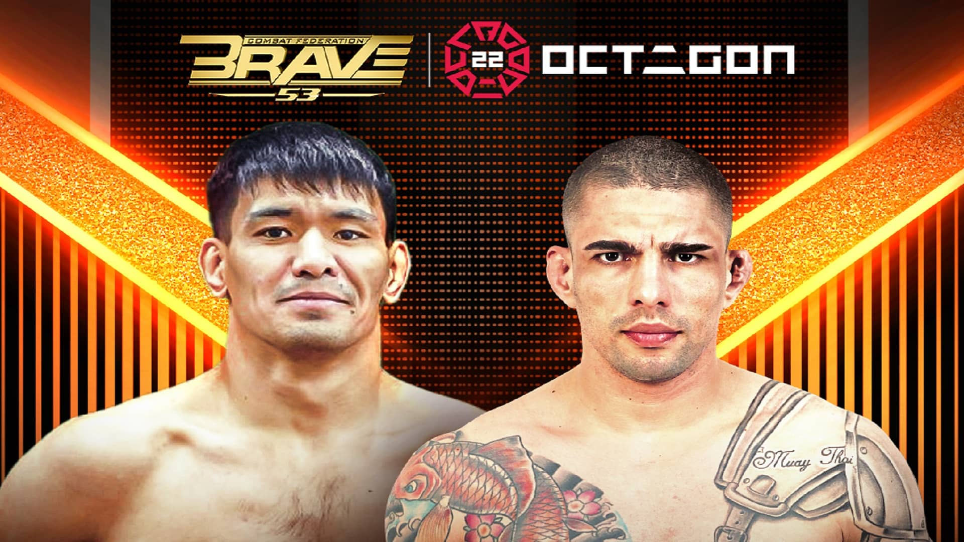 BRAVE-CF-53-Updated-Fight-Card