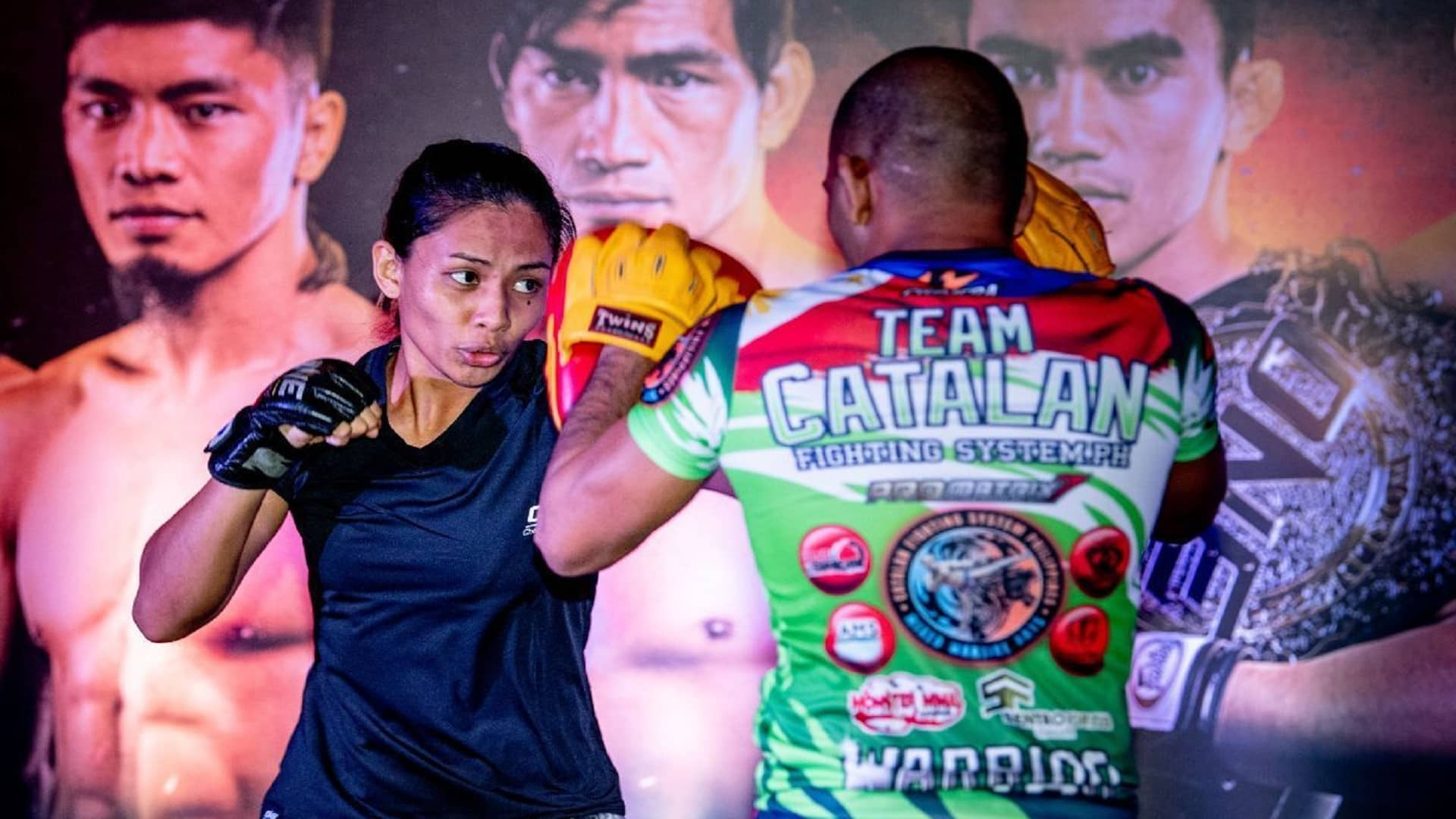 Jomary-Torres-ONE-Championship-Story