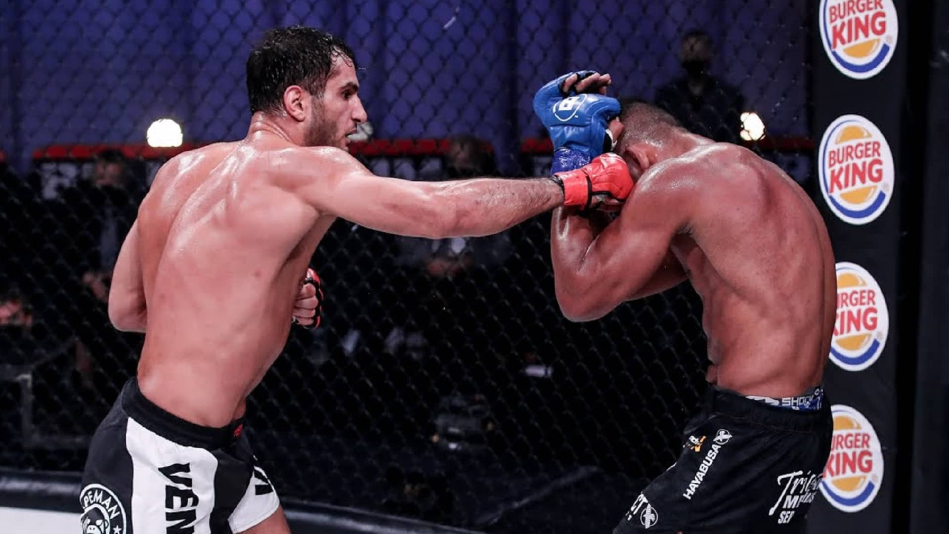 Bellator-250-Mousasi-Lima-Results-Highlights