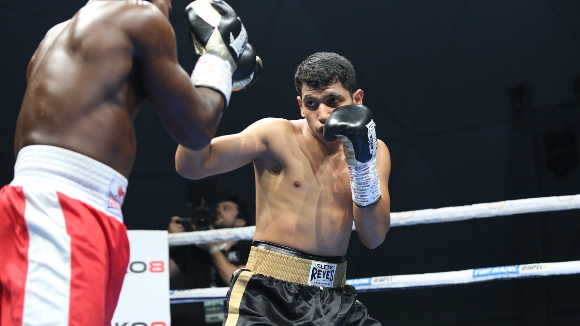 https://lockerroom.in/blog/view/Indian-Boxer-Faizan-Anwar-Interview-LockerRoom