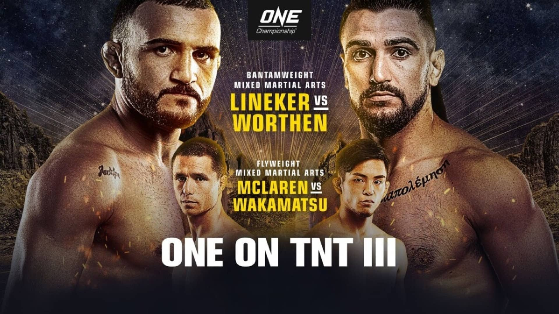 ONE-on-TNT-III-Fight-Card-Time