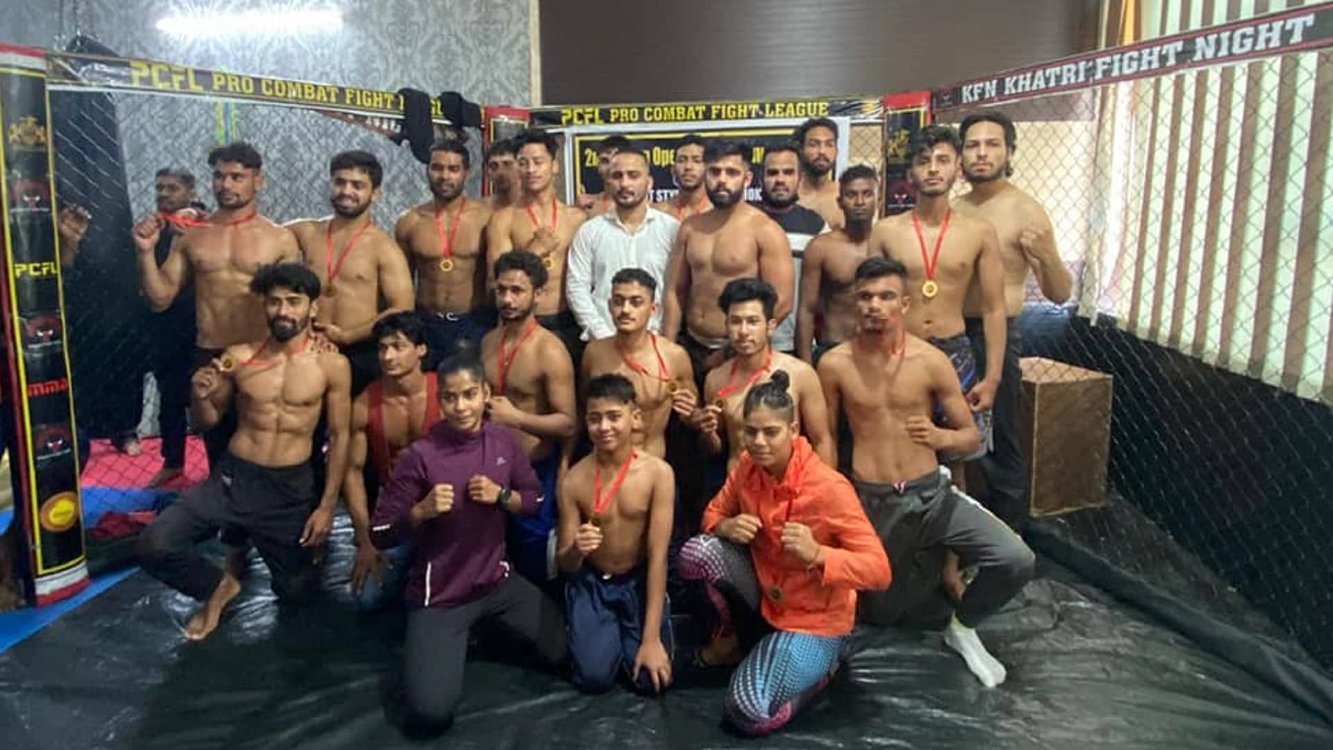 PCFL-Indian-Open-Results