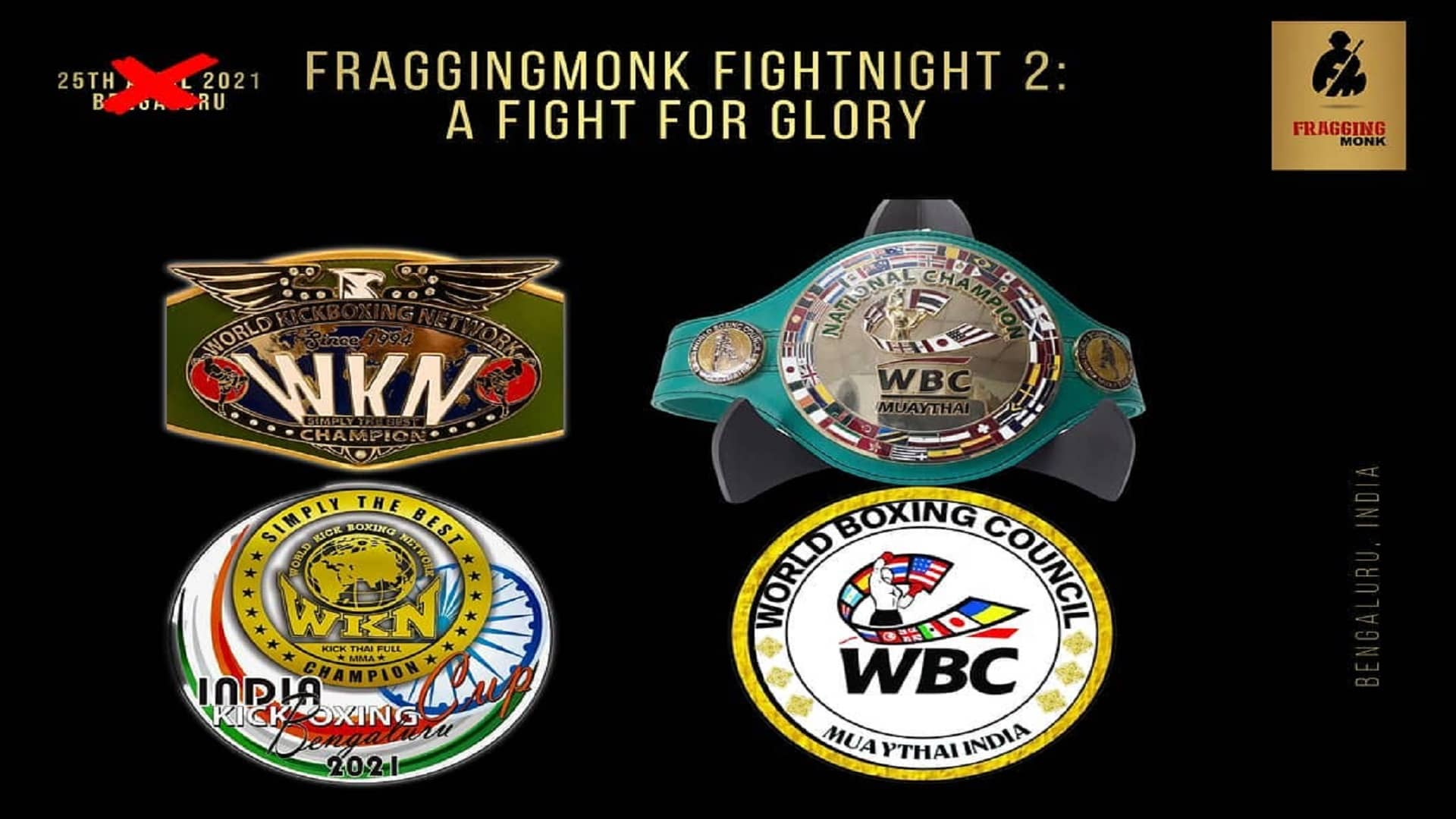https://lockerroom.in/blog/view/Fraggingmonk-Fight-Night-2-Postponed