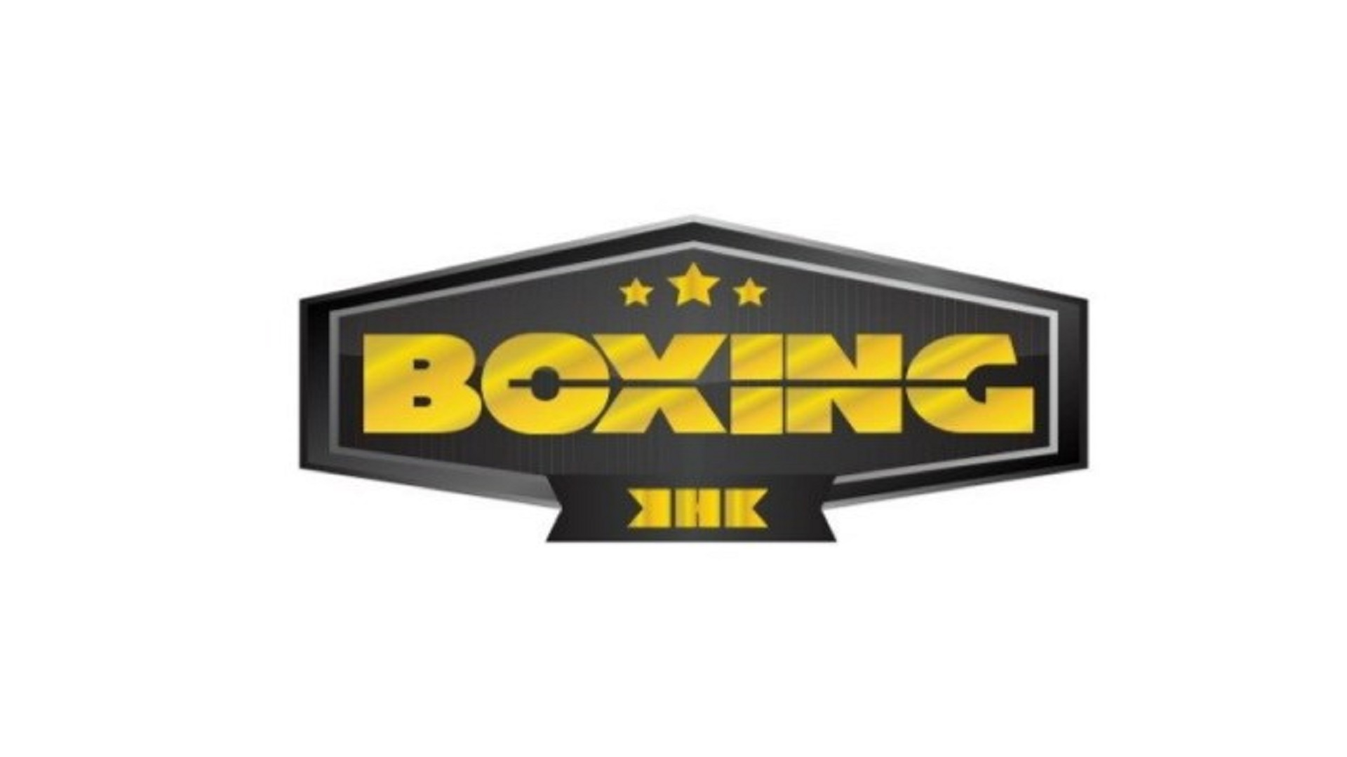 KHK-Sports-Professional-Boxing