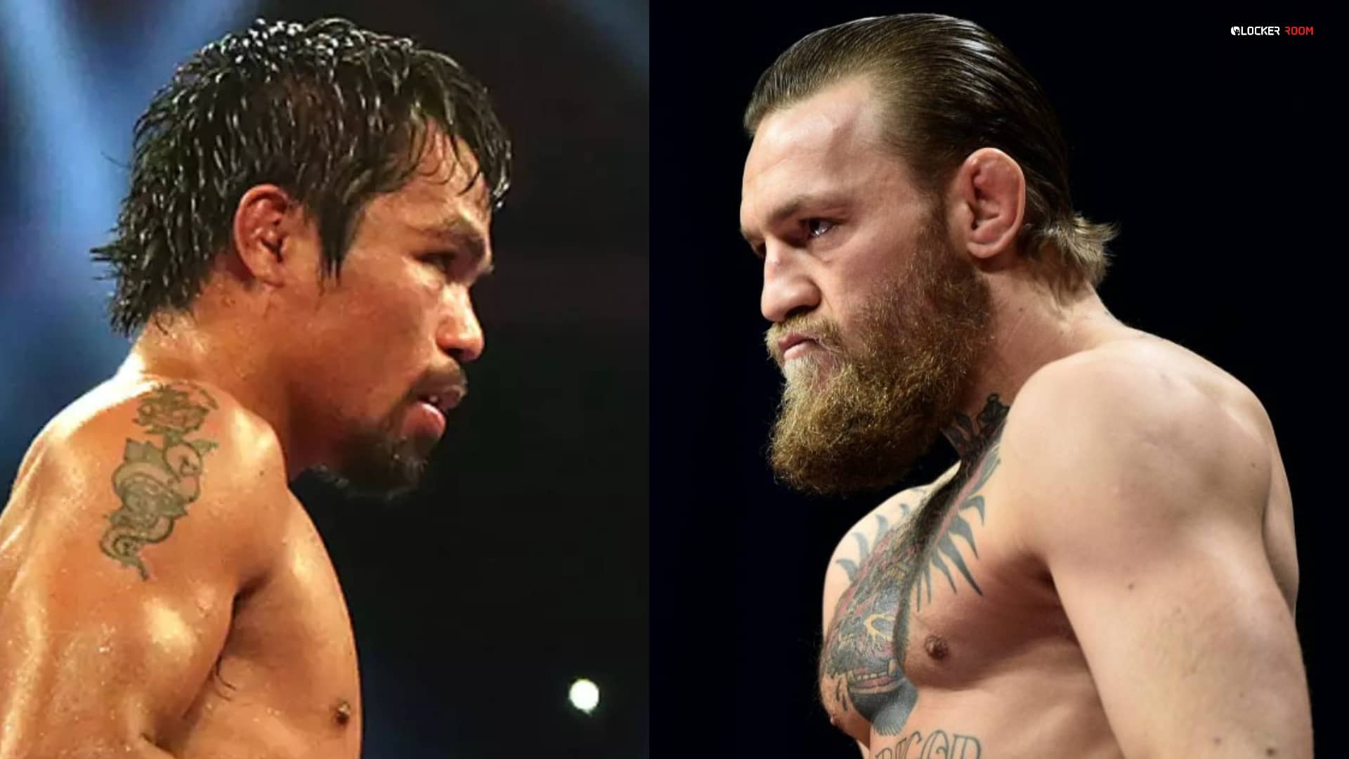 https://lockerroom.in/blog/view/Conor-McGregor-Manny-Pacquiao