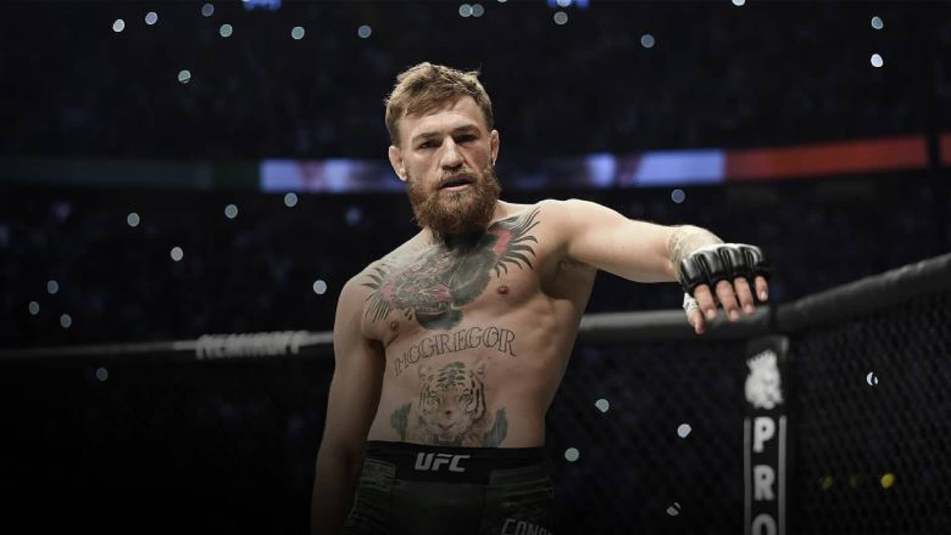 https://lockerroom.in/blog/view/Conor-McGregor-Forbes-List-Ronaldo-Messi