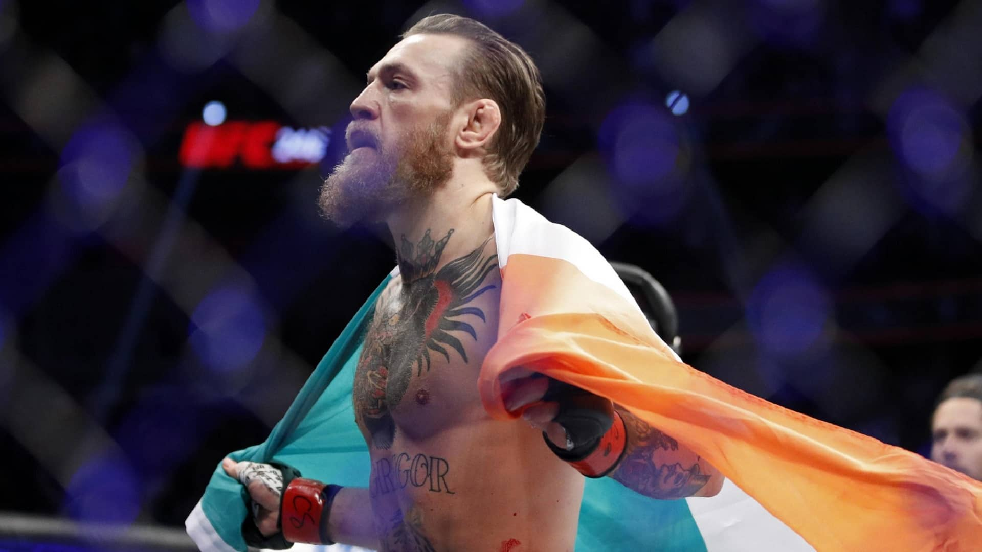 Conor-McGregor-Facts-and-Details