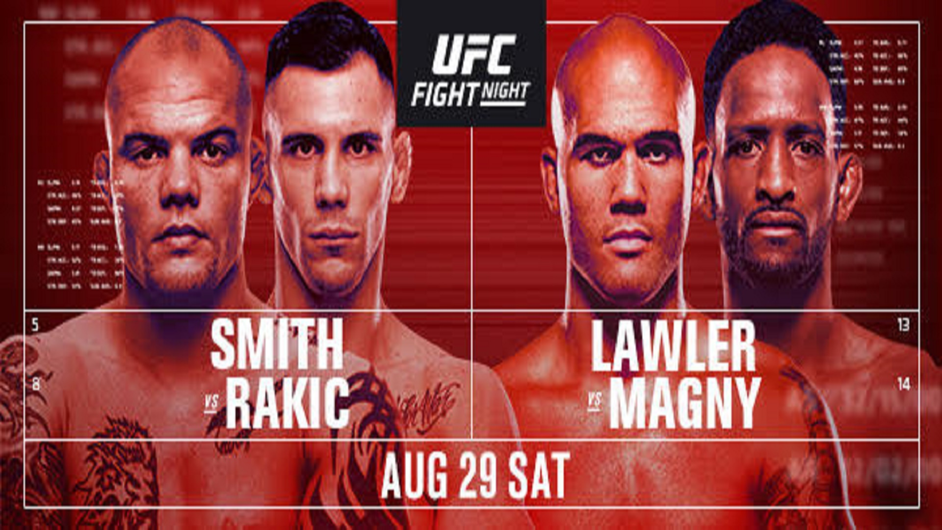 UFC-Vegas-8-Fight-Night-Card