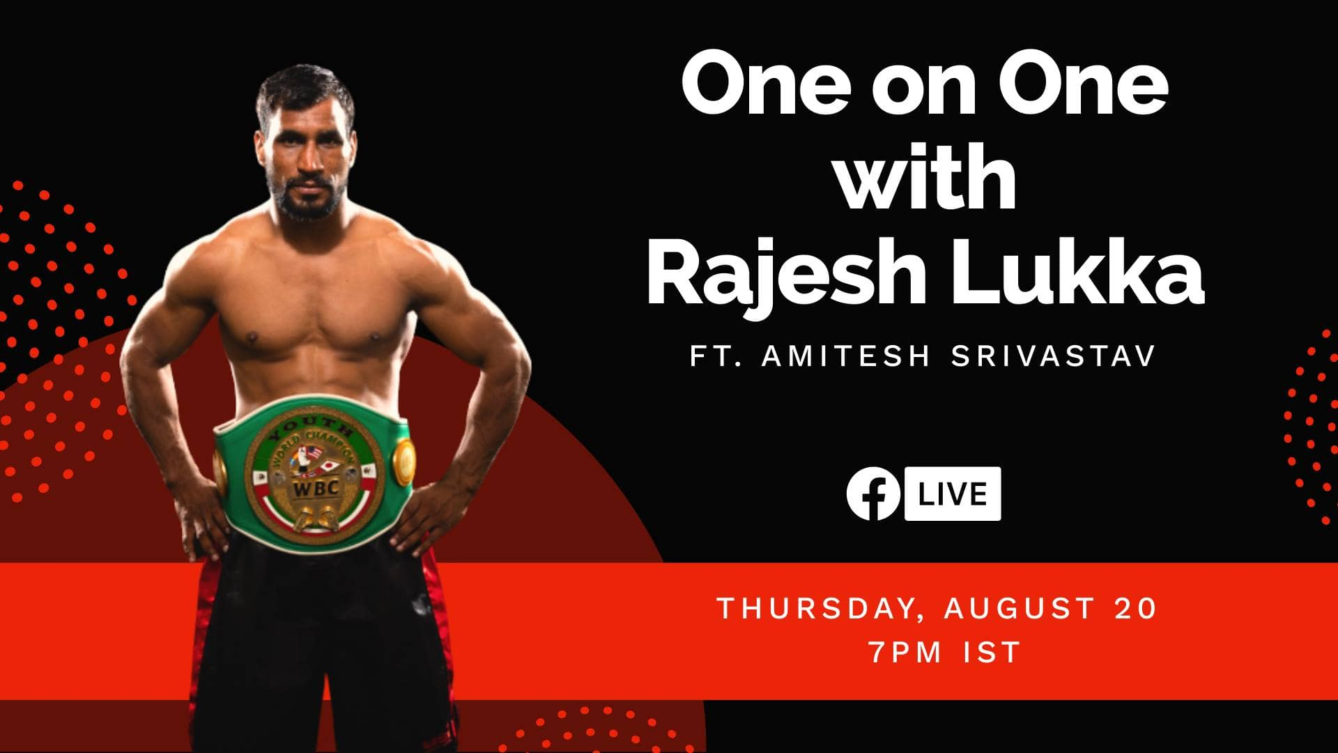 Fireside-Chats-on-Boxing-in-India-Rajesh-Lukka-Video