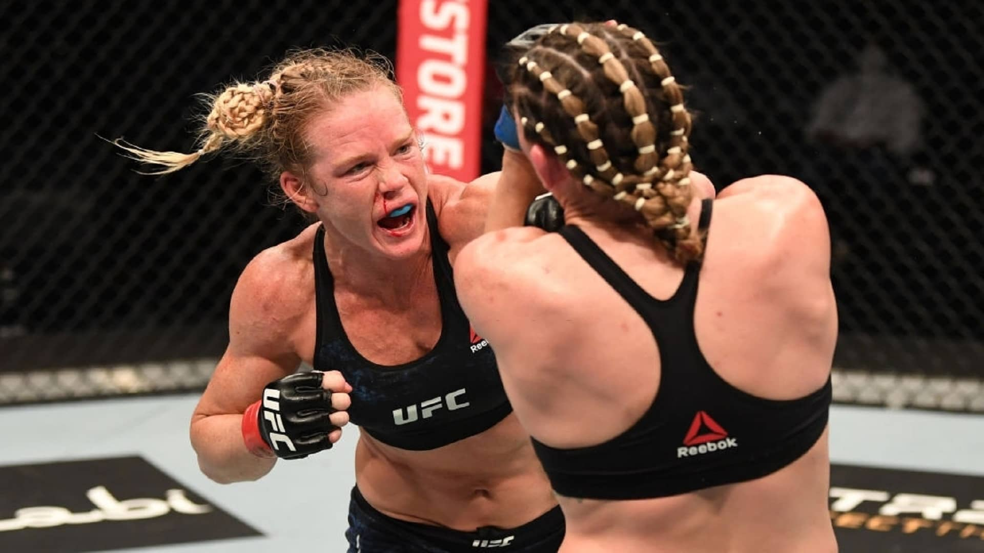 UFC-Fight-Night-Holm-Aldana-Post-Fight