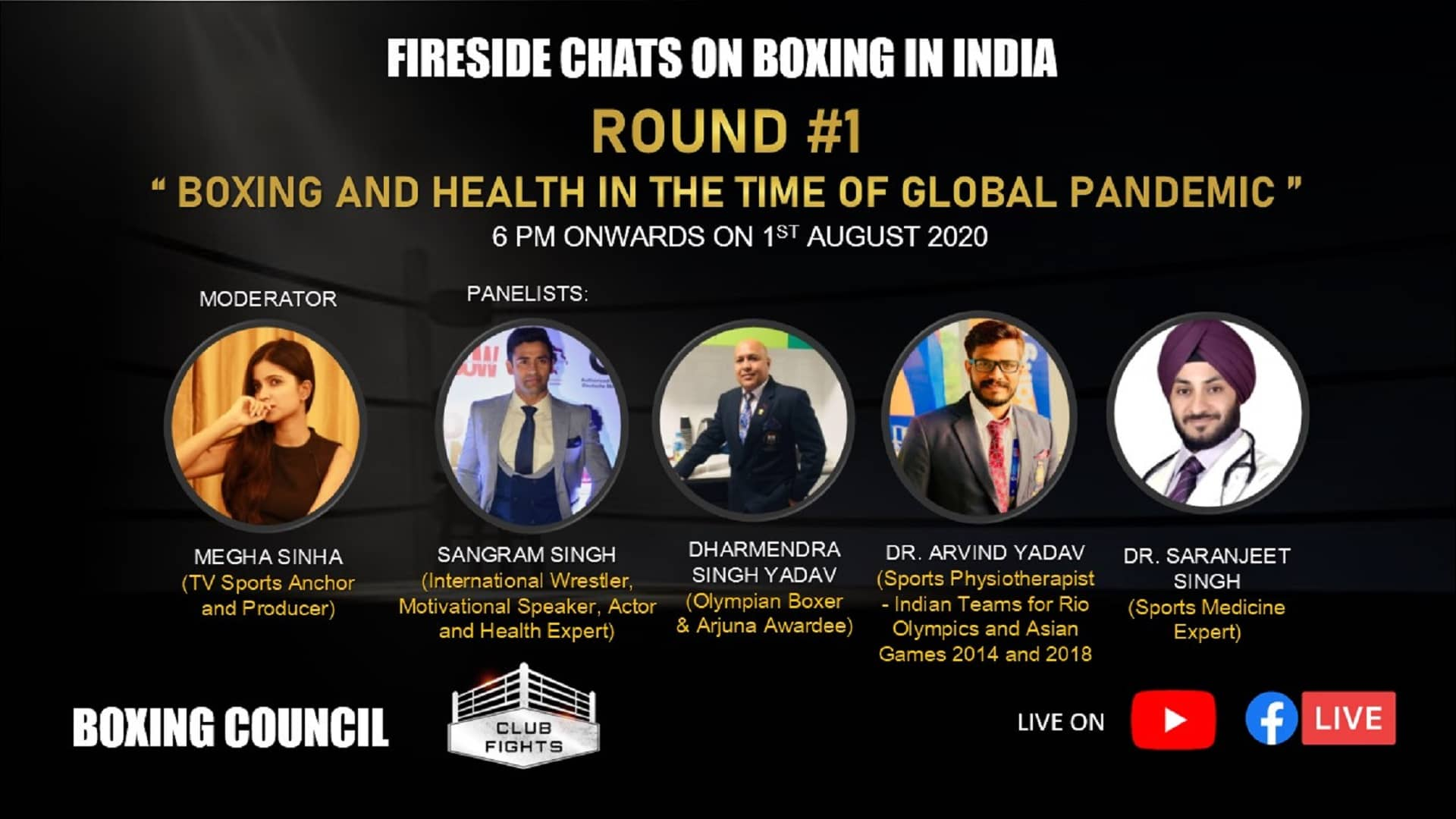 Fireside-Chats-Boxing-India-Episode-1