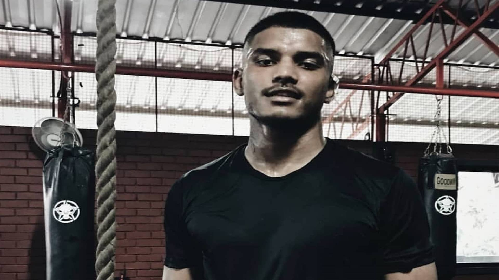 https://lockerroom.in/blog/view/Karan-Lama-Indian-MMA-Interview