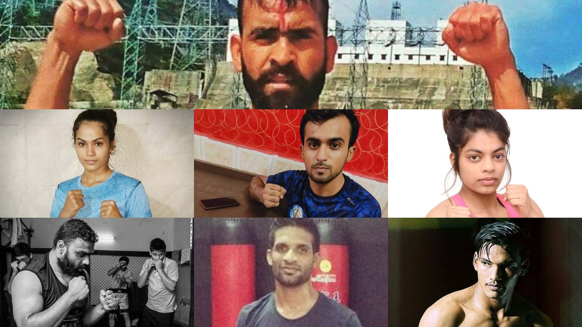 SOW-2-Indian-MMA-Fighters-Announced