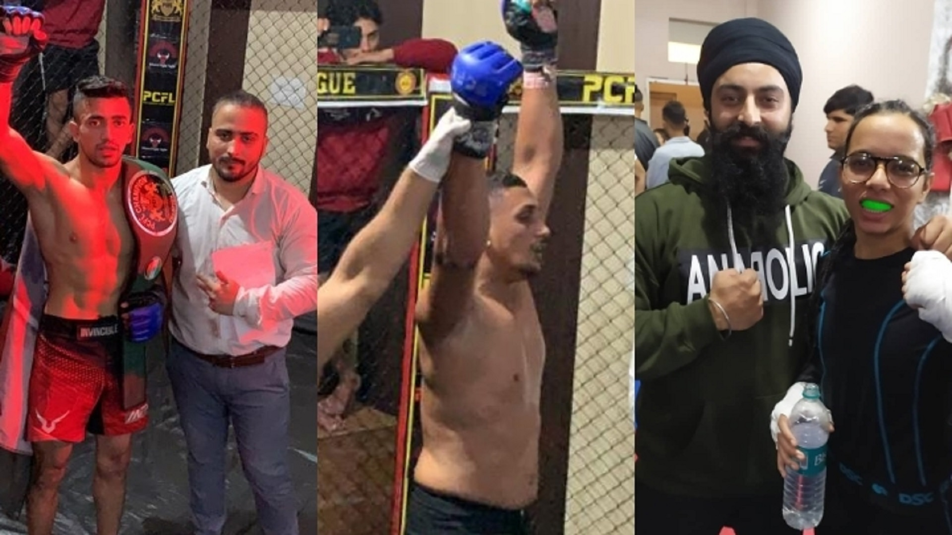 https://lockerroom.in/blog/view/Pro-Combat-Fight-League-7-Results