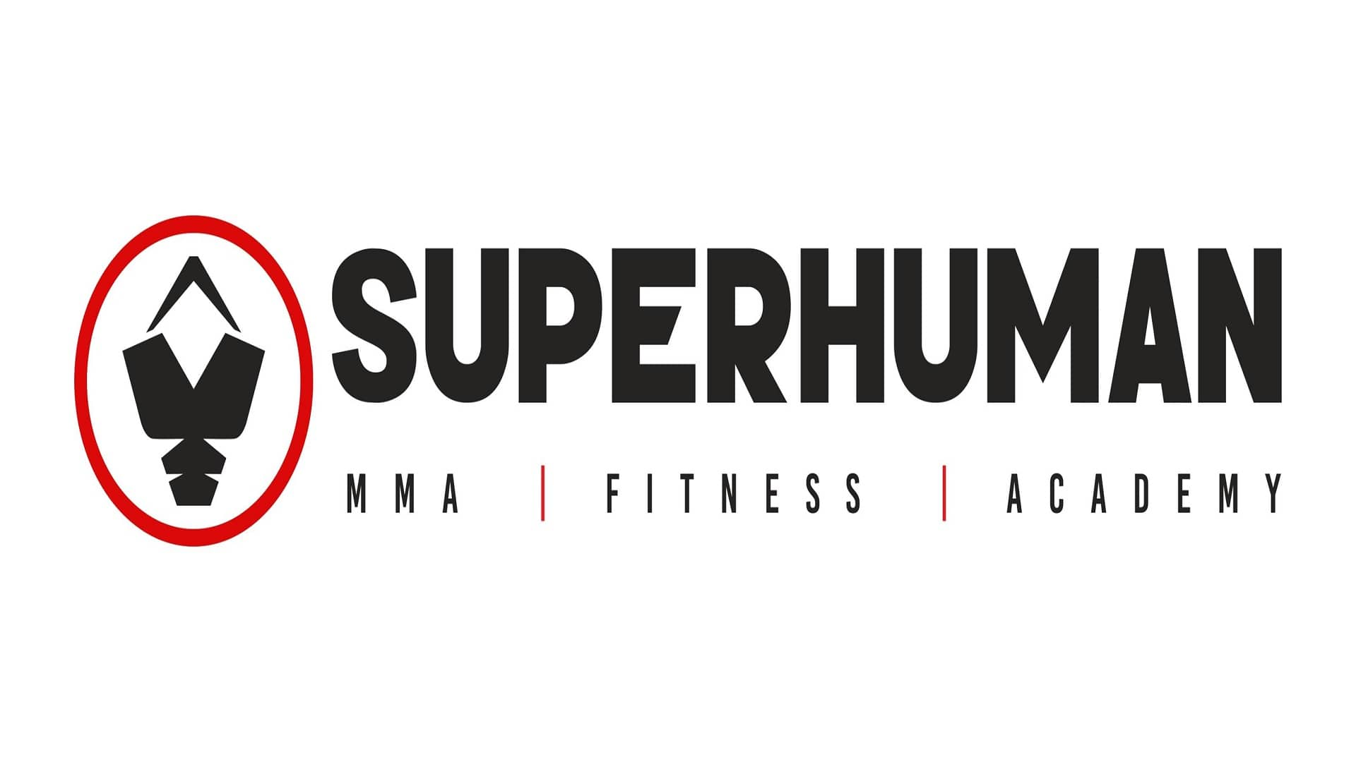 Reopening-Gyms-in-India-Superhuman-Gym-Manipal