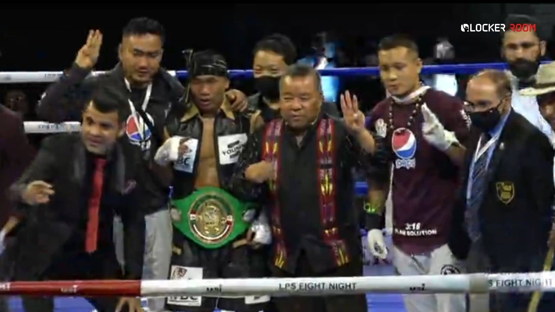 https://lockerroom.in/blog/view/Lalrinsanga-Tlau-Sangtea-WBC-World-Youth-Title-India