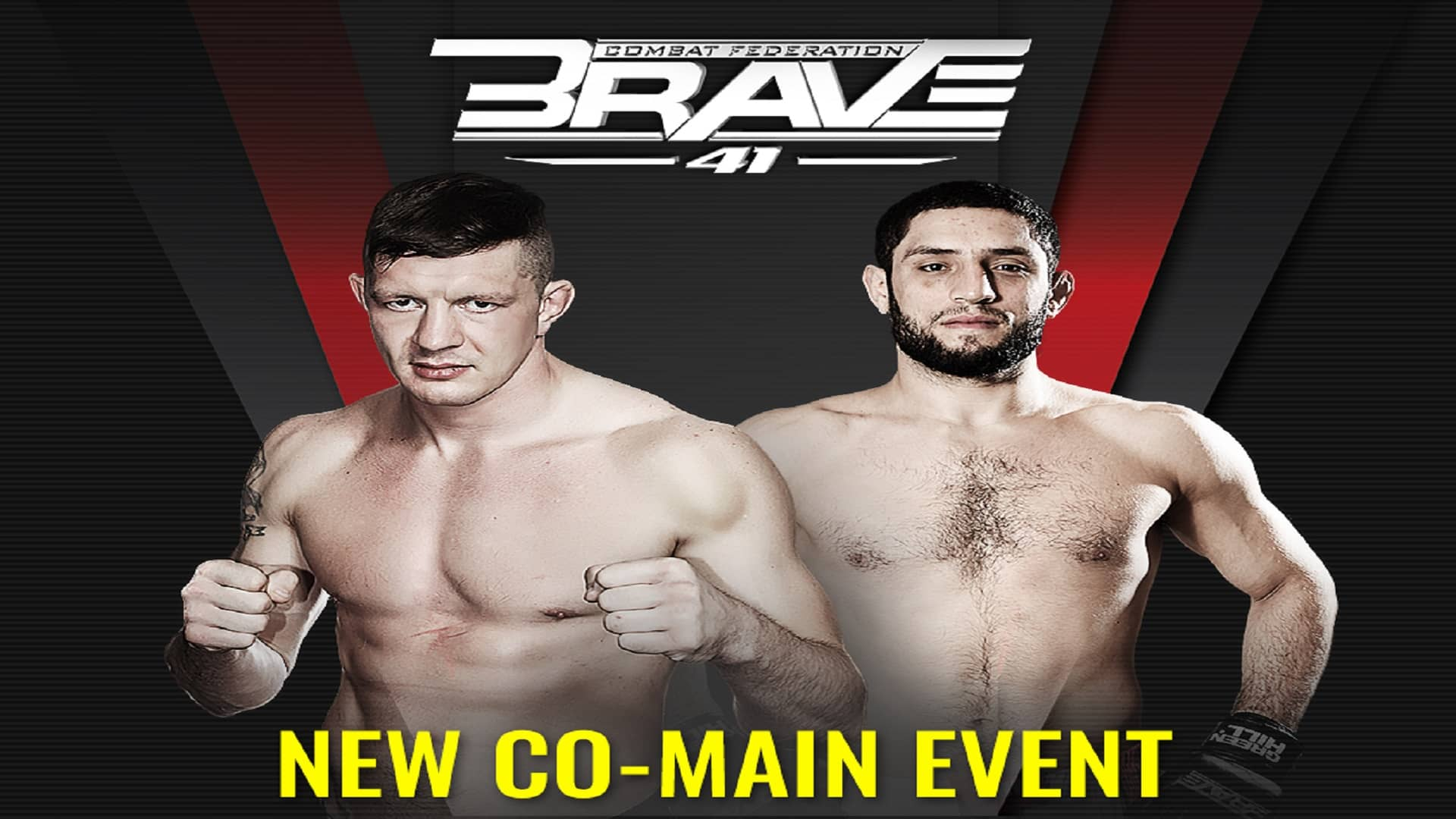 BRAVE-CF-41-New-Co-Main-Event