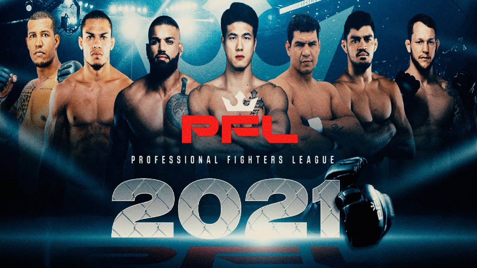 PFL-2021-Season-Signings
