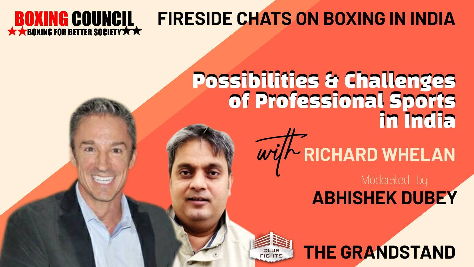 Fireside-Chats-on-Boxing-in-India-Richard-Whelan-Video