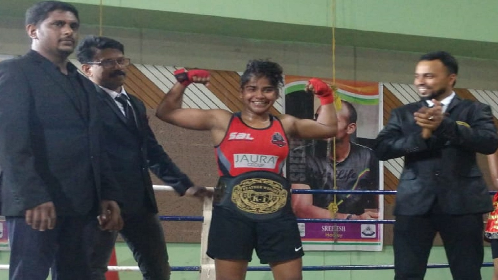 https://lockerroom.in/blog/view/Zeba-Bano-Indian-MMA-Fighter-Spotlight