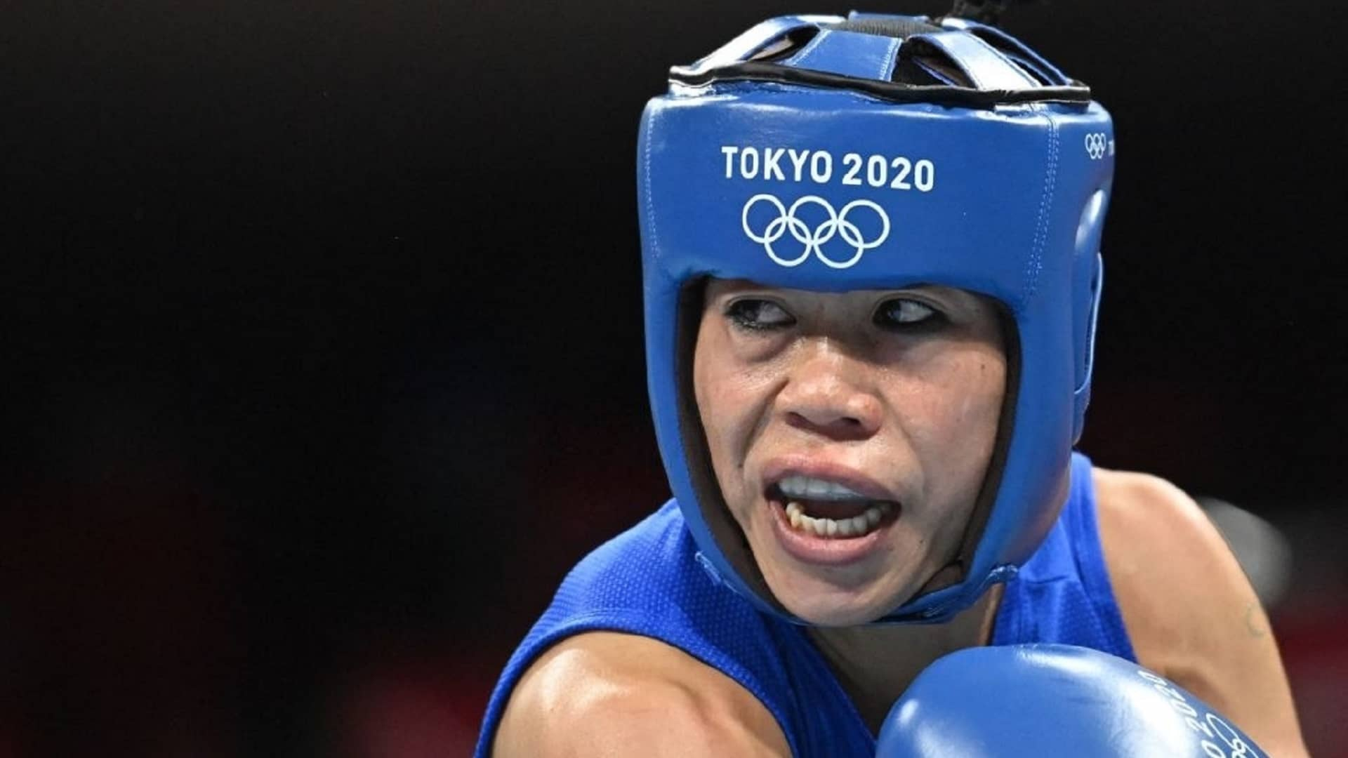 Mary-Kom-Tokyo-Olympics-Result-Quote