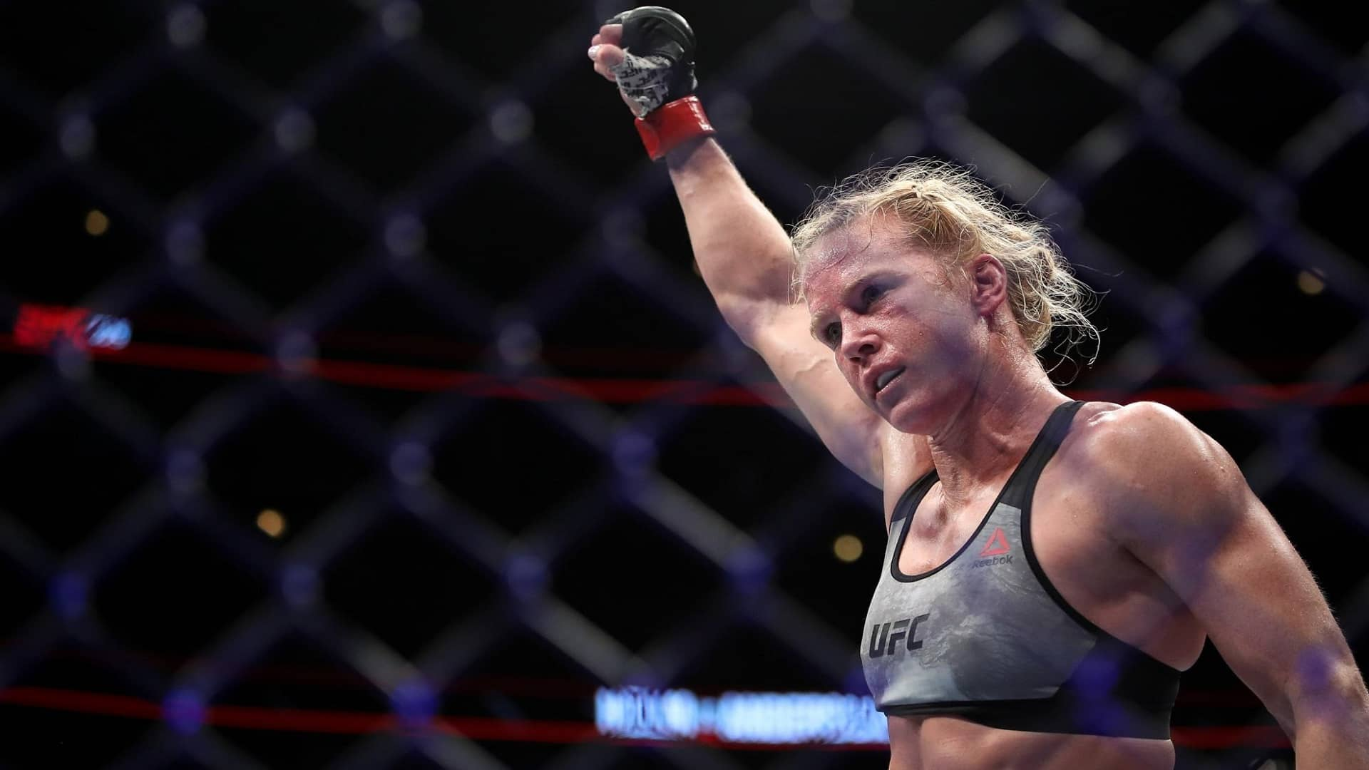 UFC-Fight-Night-Holm-Aldana-Results