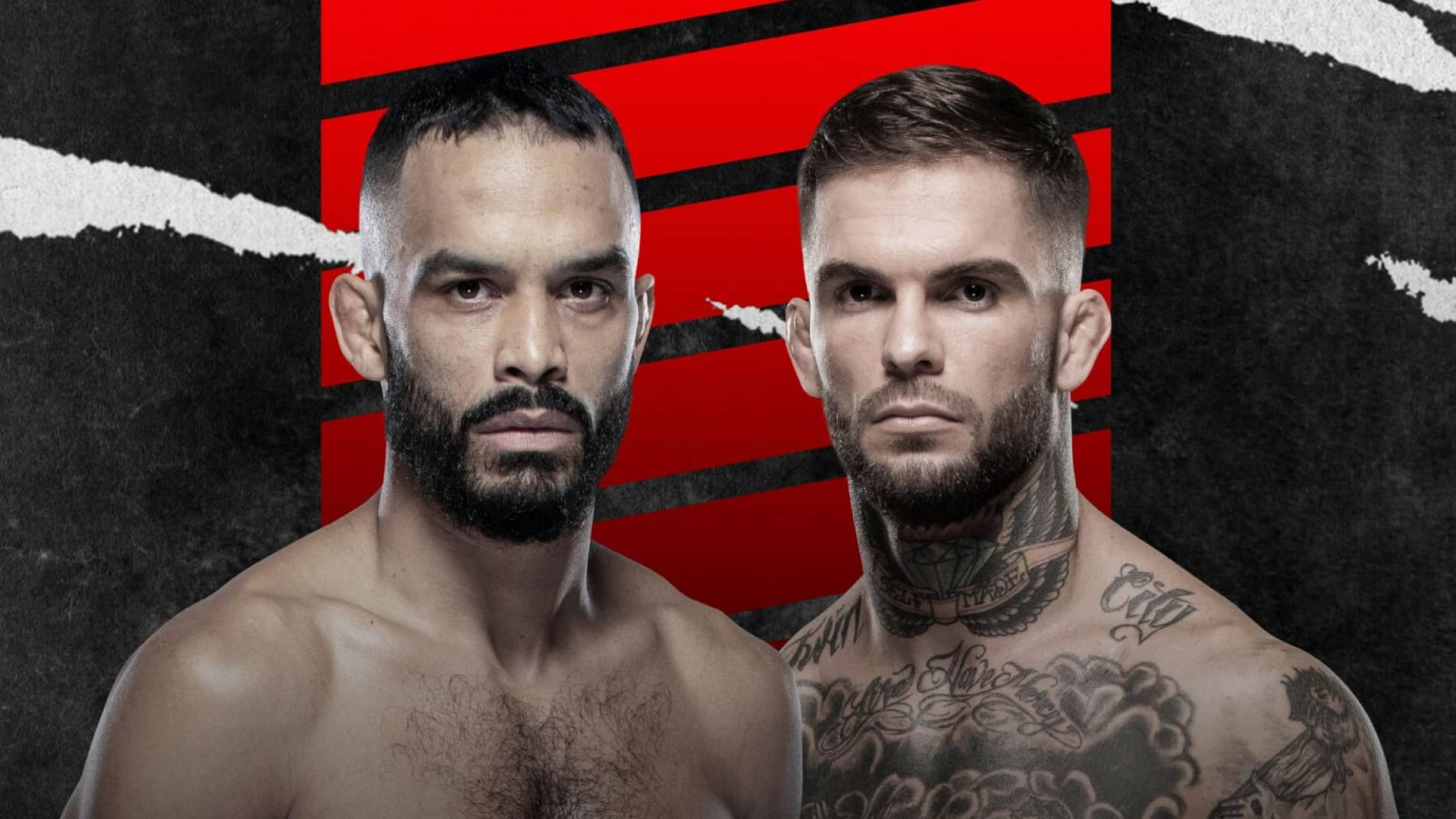 https://lockerroom.in/blog/view/UFC-Vegas-27-India-Time-Details