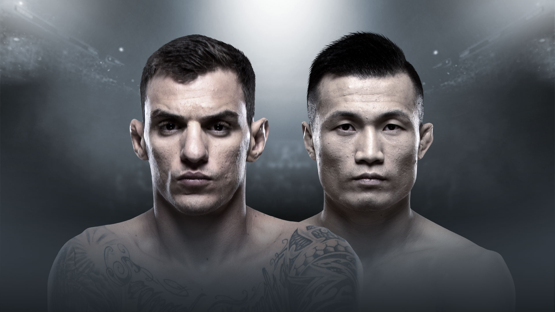 UFC-Fight-Night-154-Schedule-India