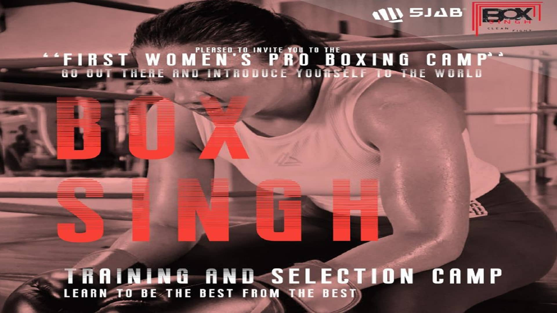 Pro-Boxing-Camp-Female-Indian-Boxers