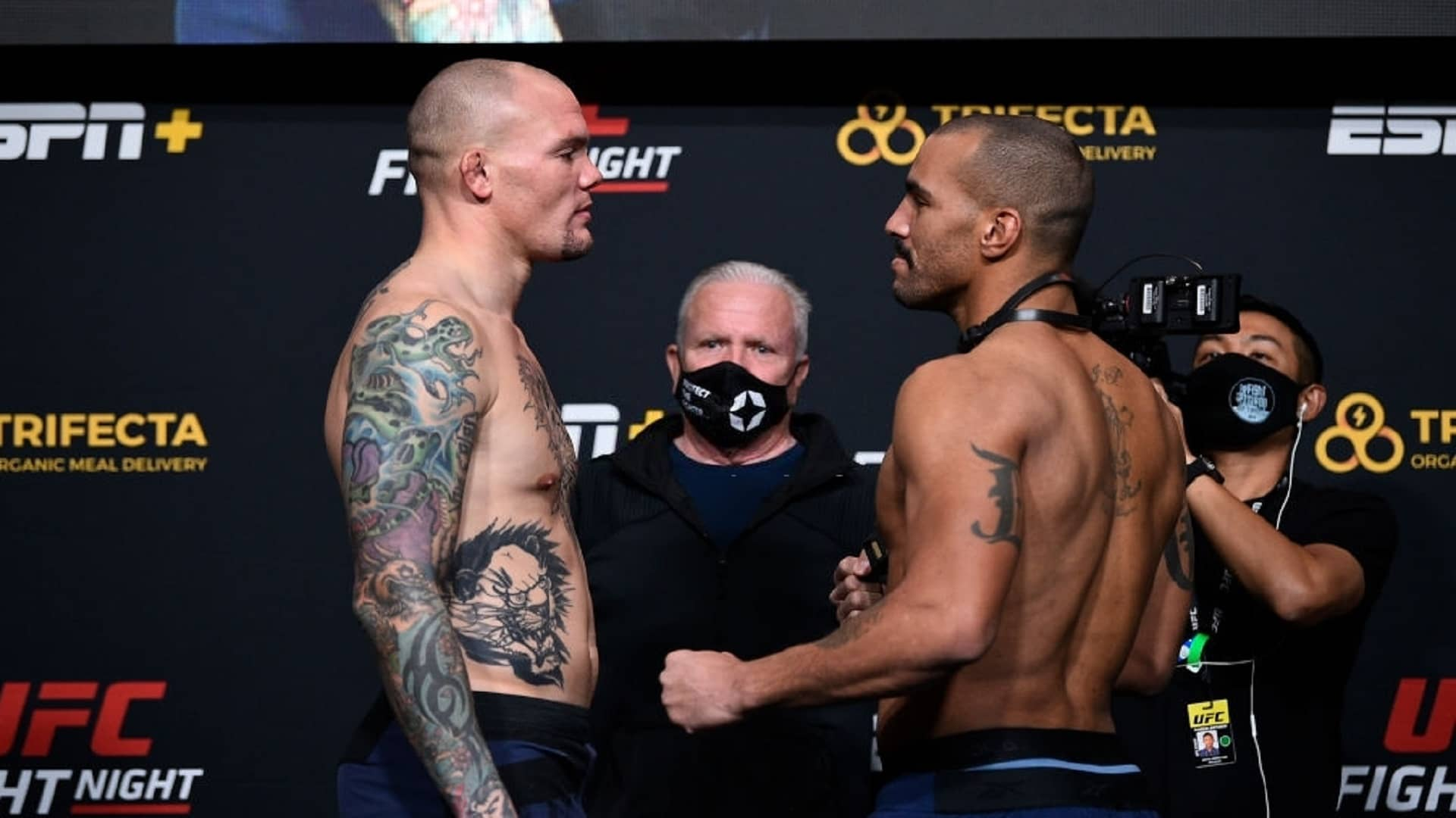 https://lockerroom.in/blog/view/UFC-Vegas-15-Smith-Clark-India