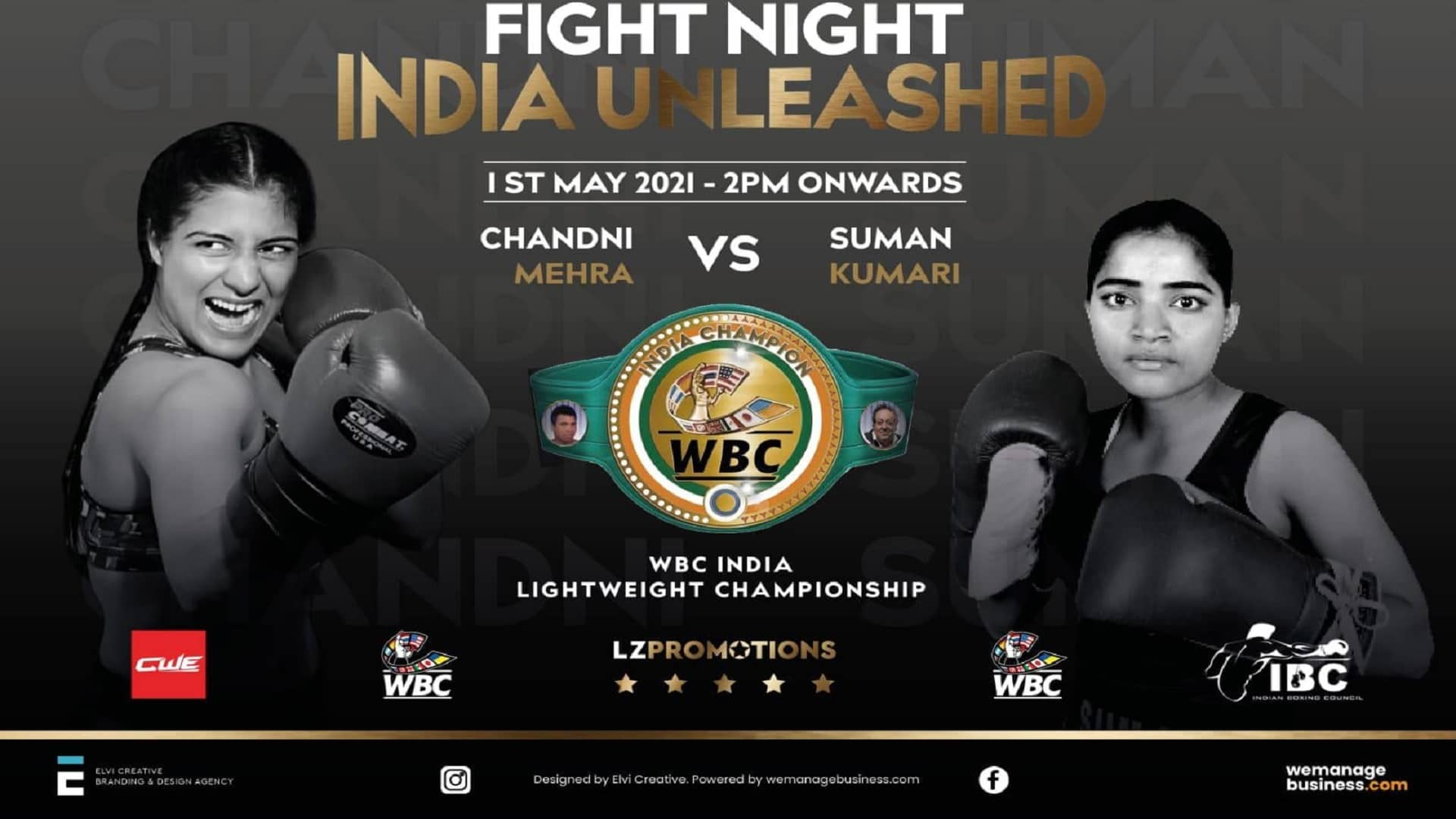 https://lockerroom.in/blog/view/Chandni-Mehra-Suman-Kumar-WBC-India-Title
