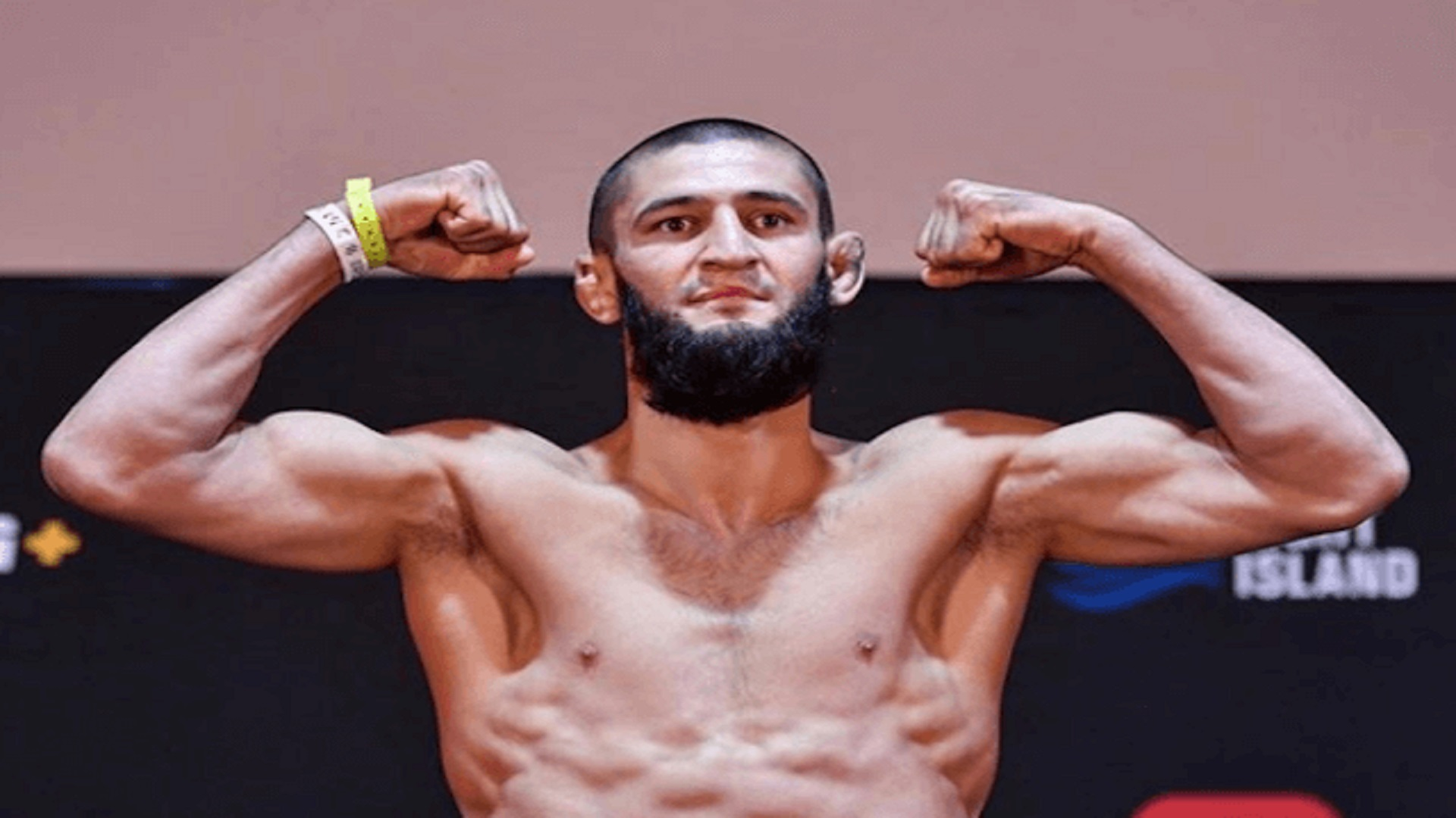 Khamzat-Chimaev-UFC-return
