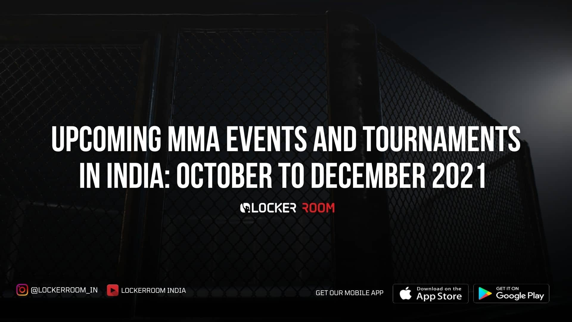 https://lockerroom.in/blog/view/MMA-Events-Tournaments-in-India-2021