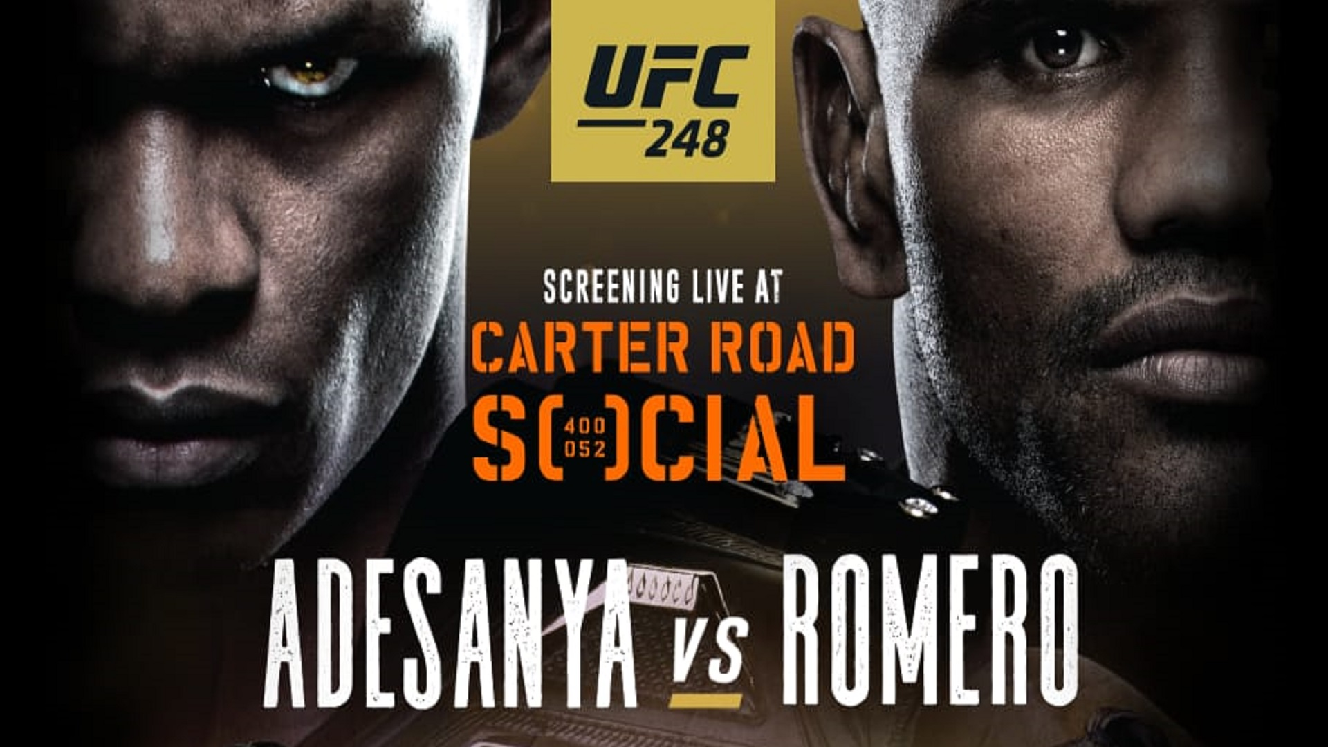 UFC-248-Mumbai-Live-Screening