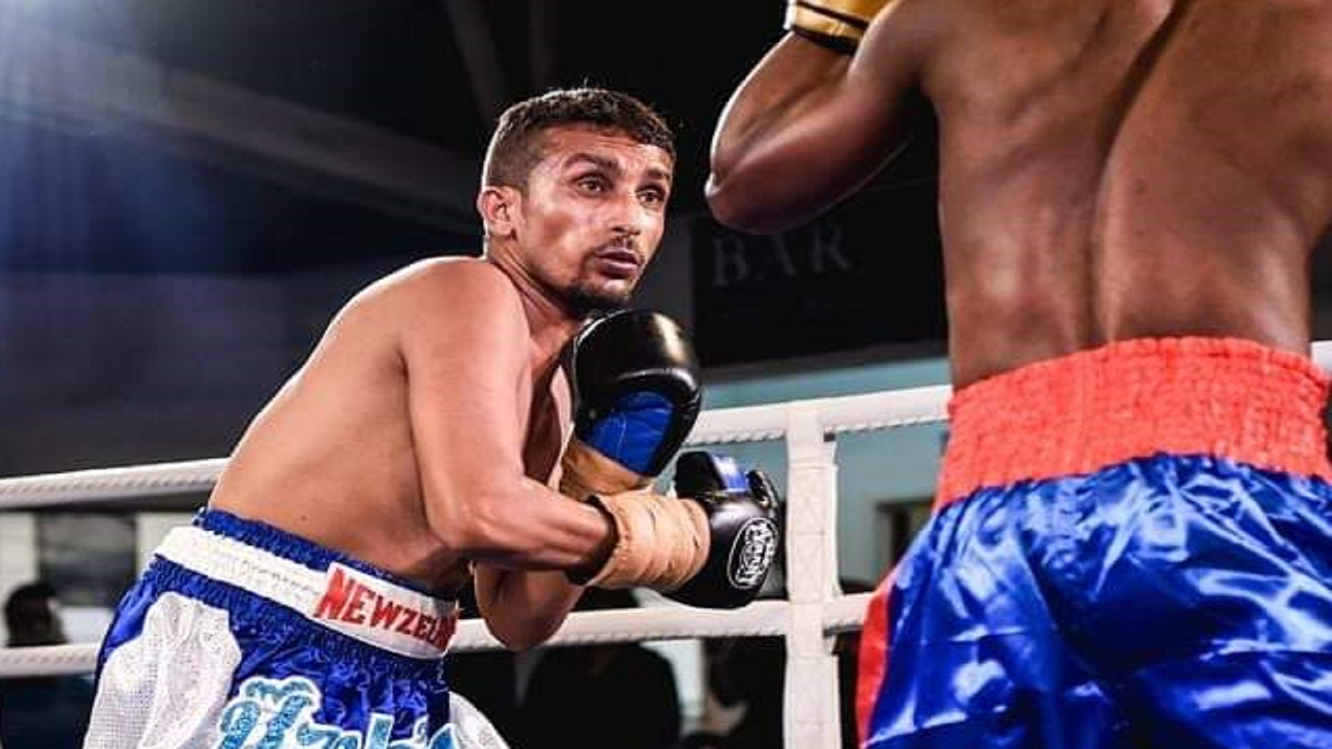 https://lockerroom.in/blog/view/Indian-Boxer-Vimal-Punera-Interview