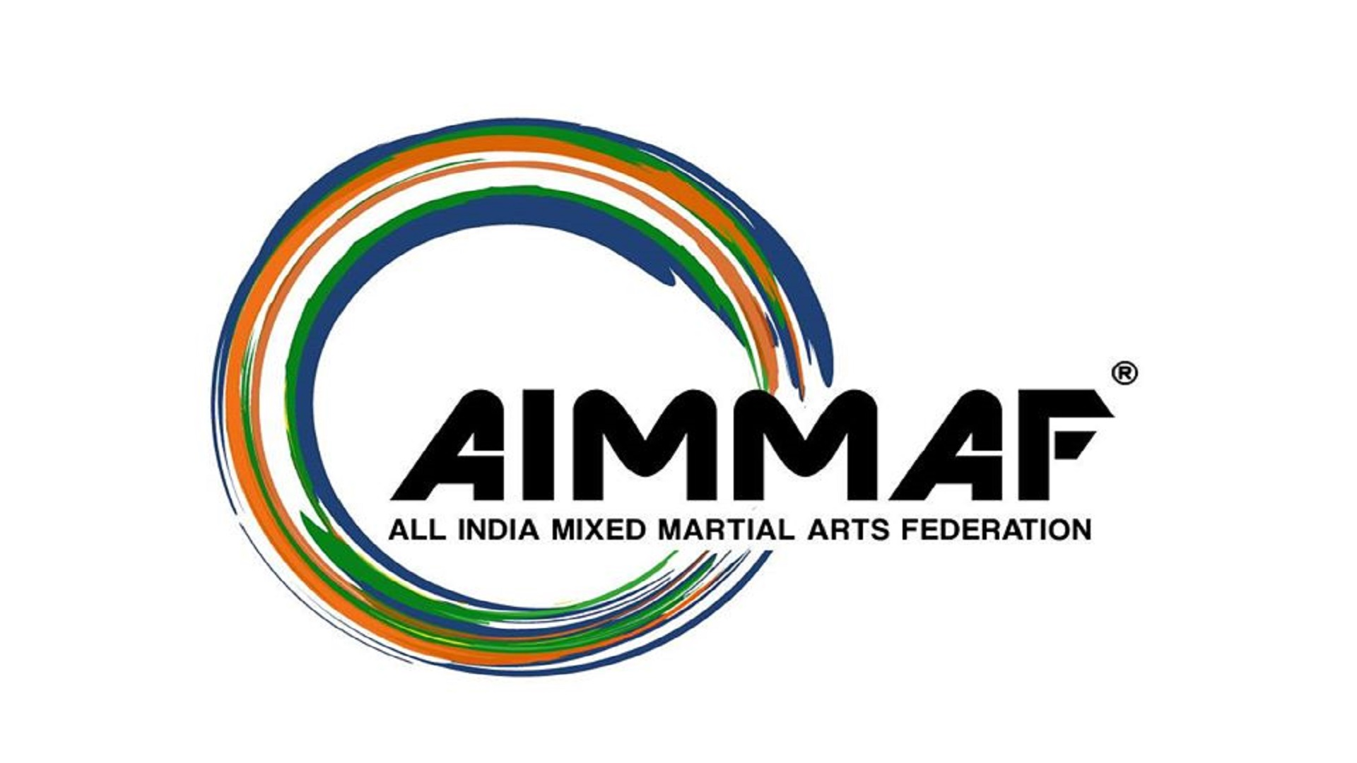 MMA-Events-in-India-2020