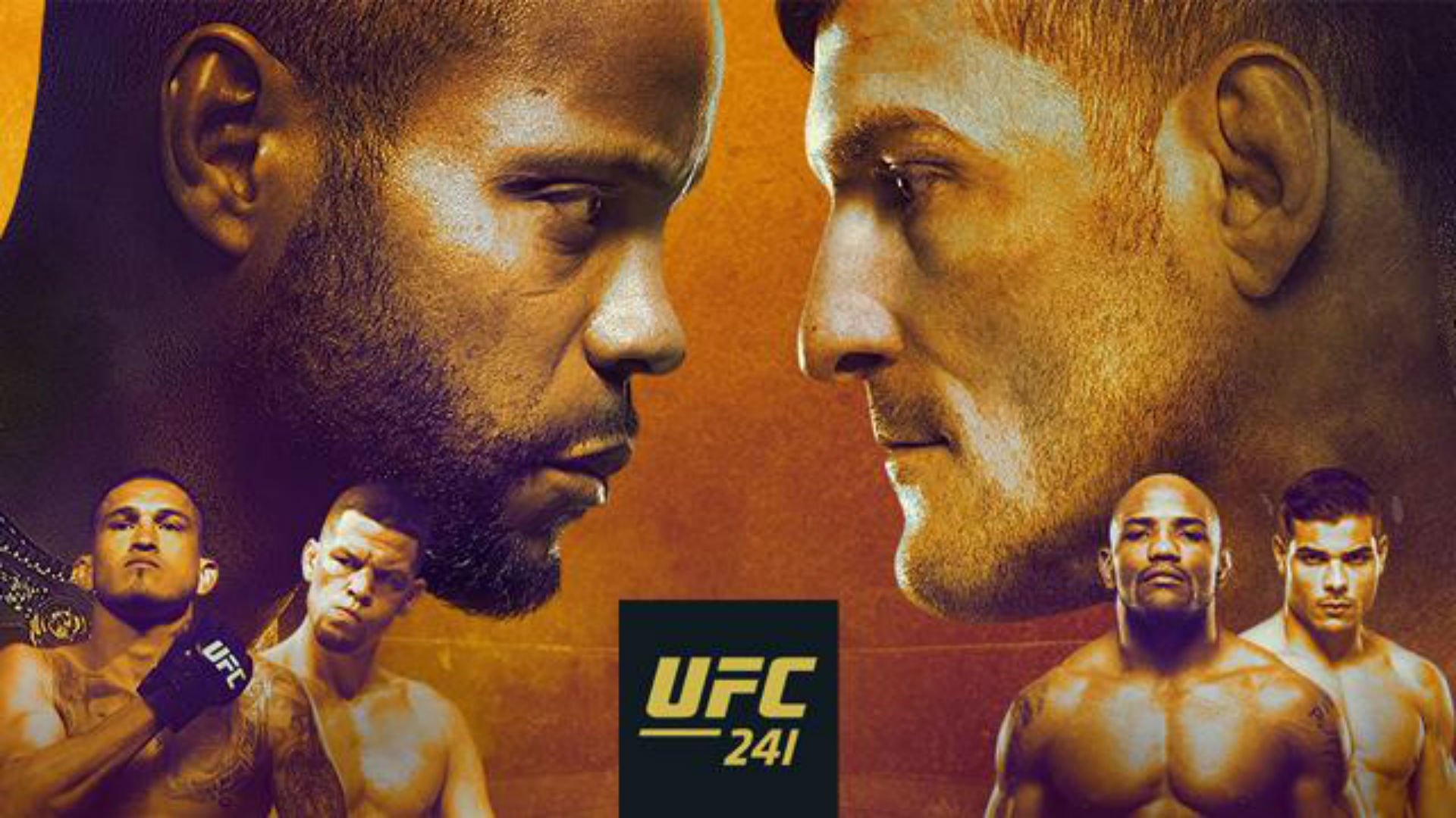UFC-241-main-card-breakdown-and-predictions
