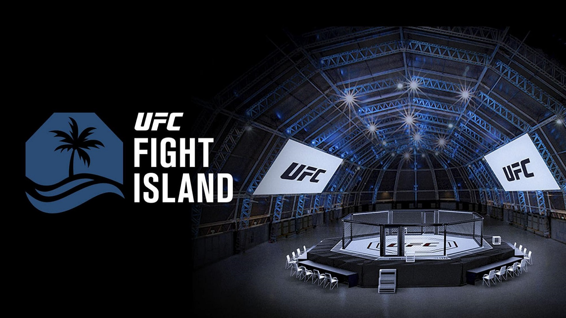 UFC-Fight-Island-Location