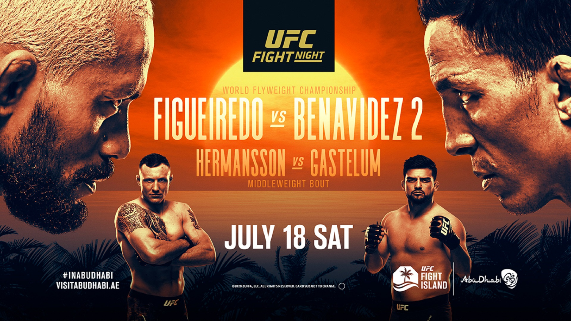 UFC-Fight-Night-Figueiredo-vs-Benavidez-2