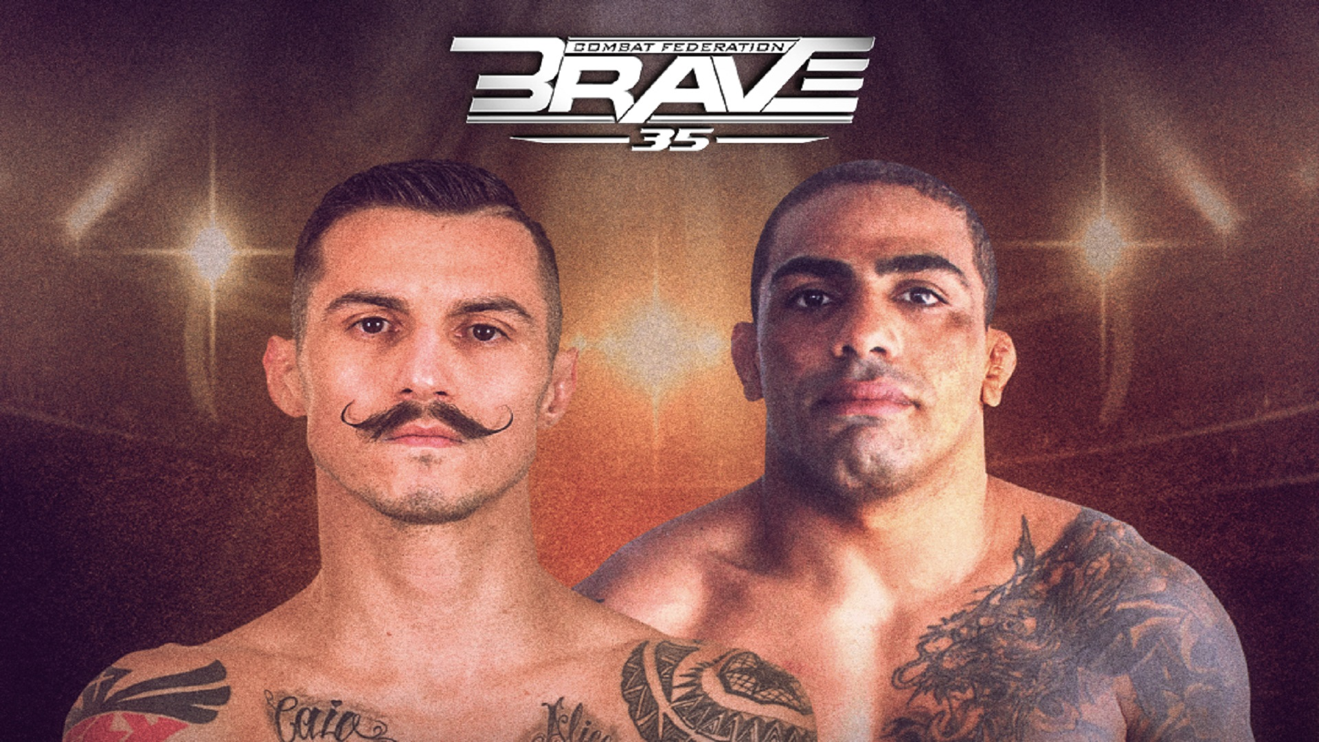 Brave-CF-35-Two-Fights-Added