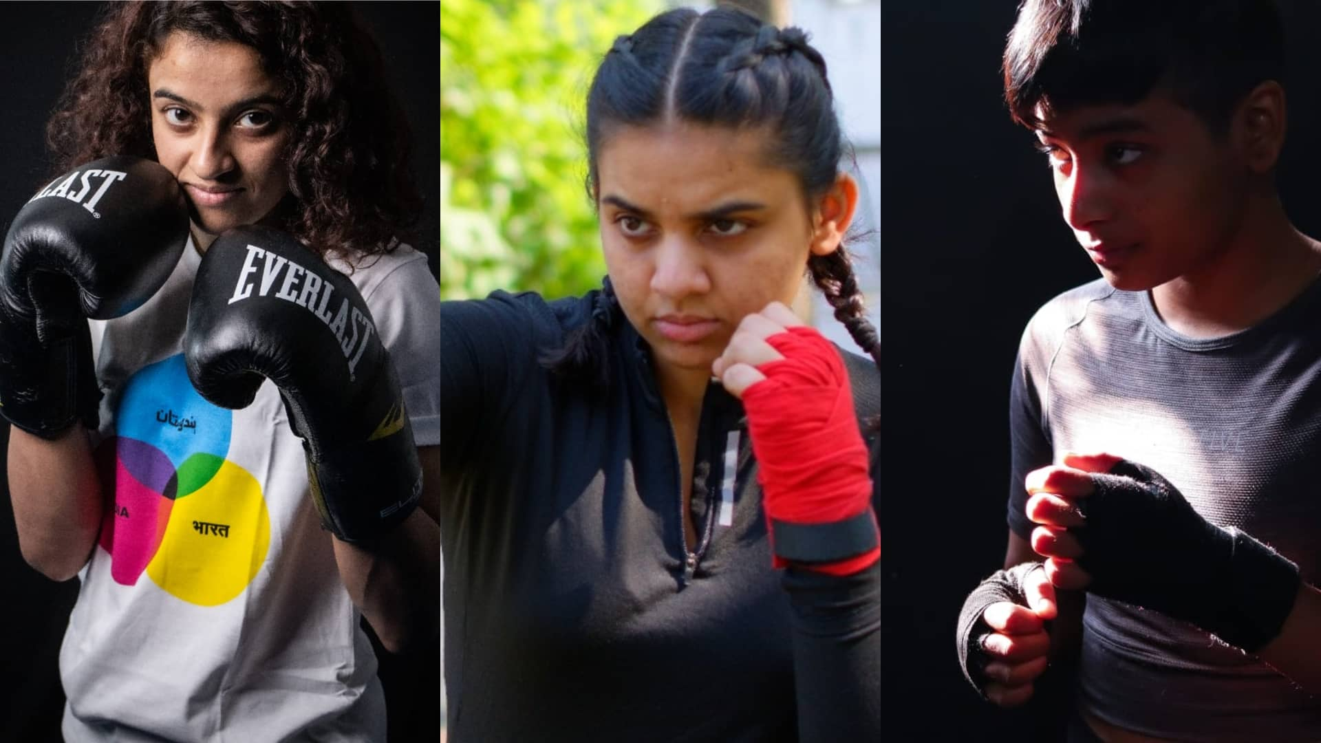 https://lockerroom.in/blog/view/Ultimate-Grappling-Championship-Meryl-Margasiddha-Surabhi