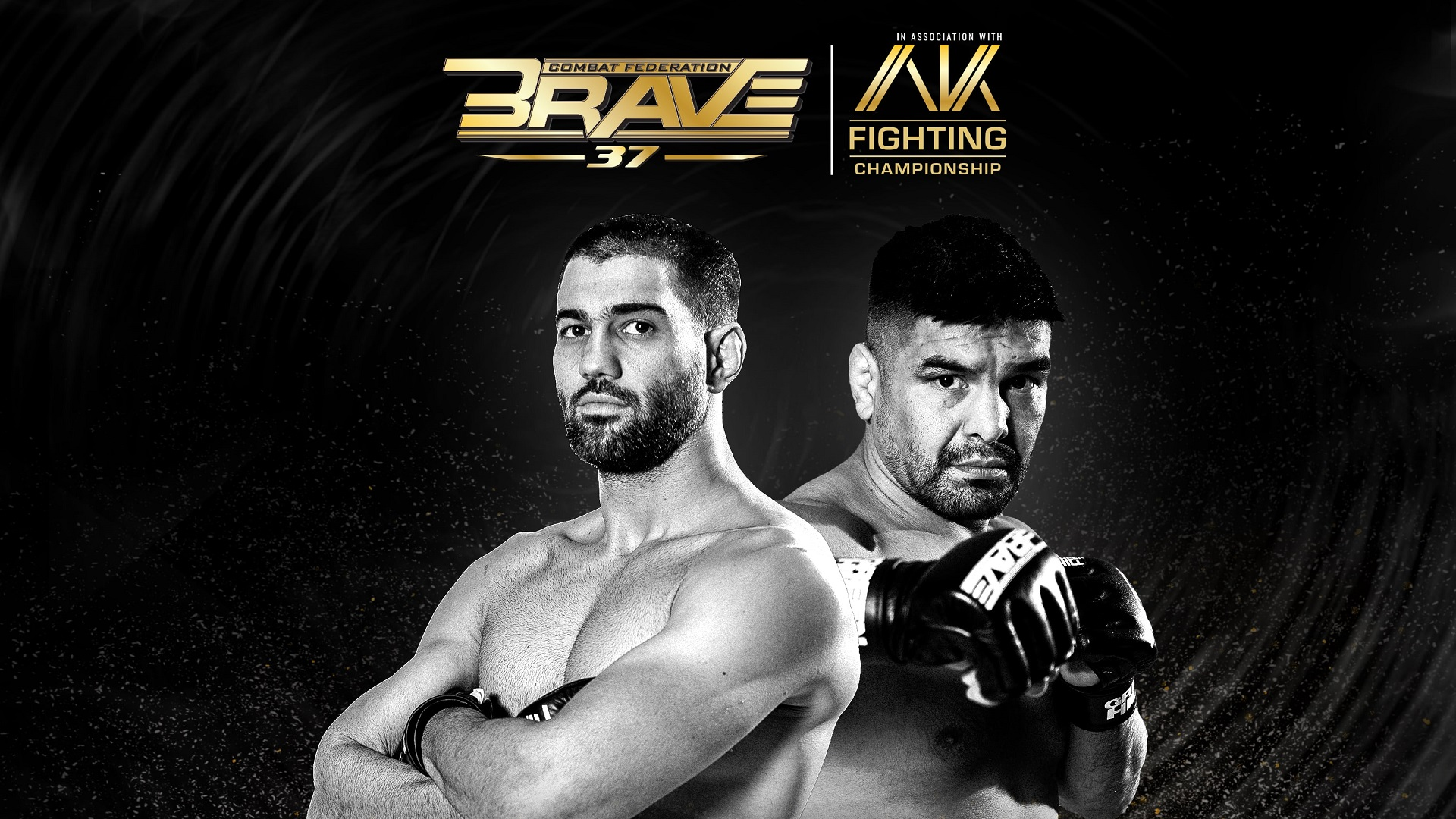 Brave-CF-37-New-Fight-Added