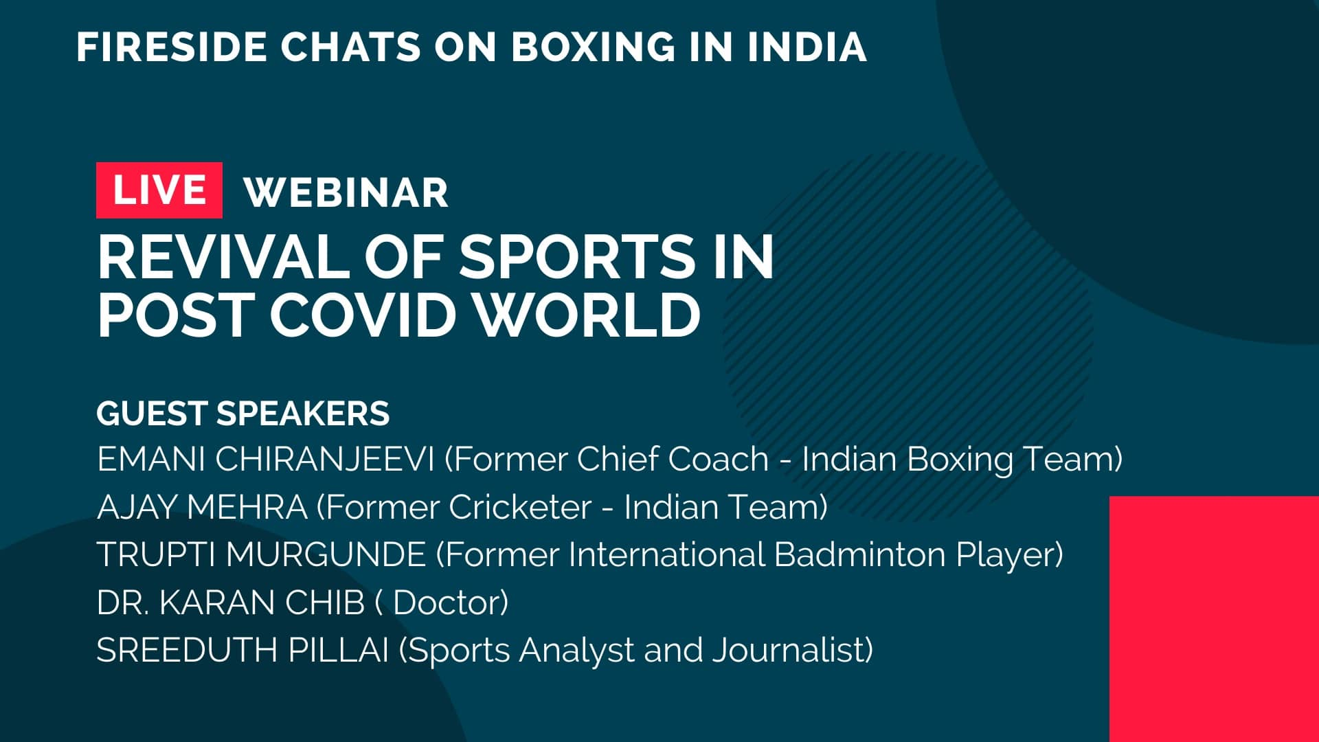 Fireside-Chats-on-Boxing-in-India-Revival-of-sports