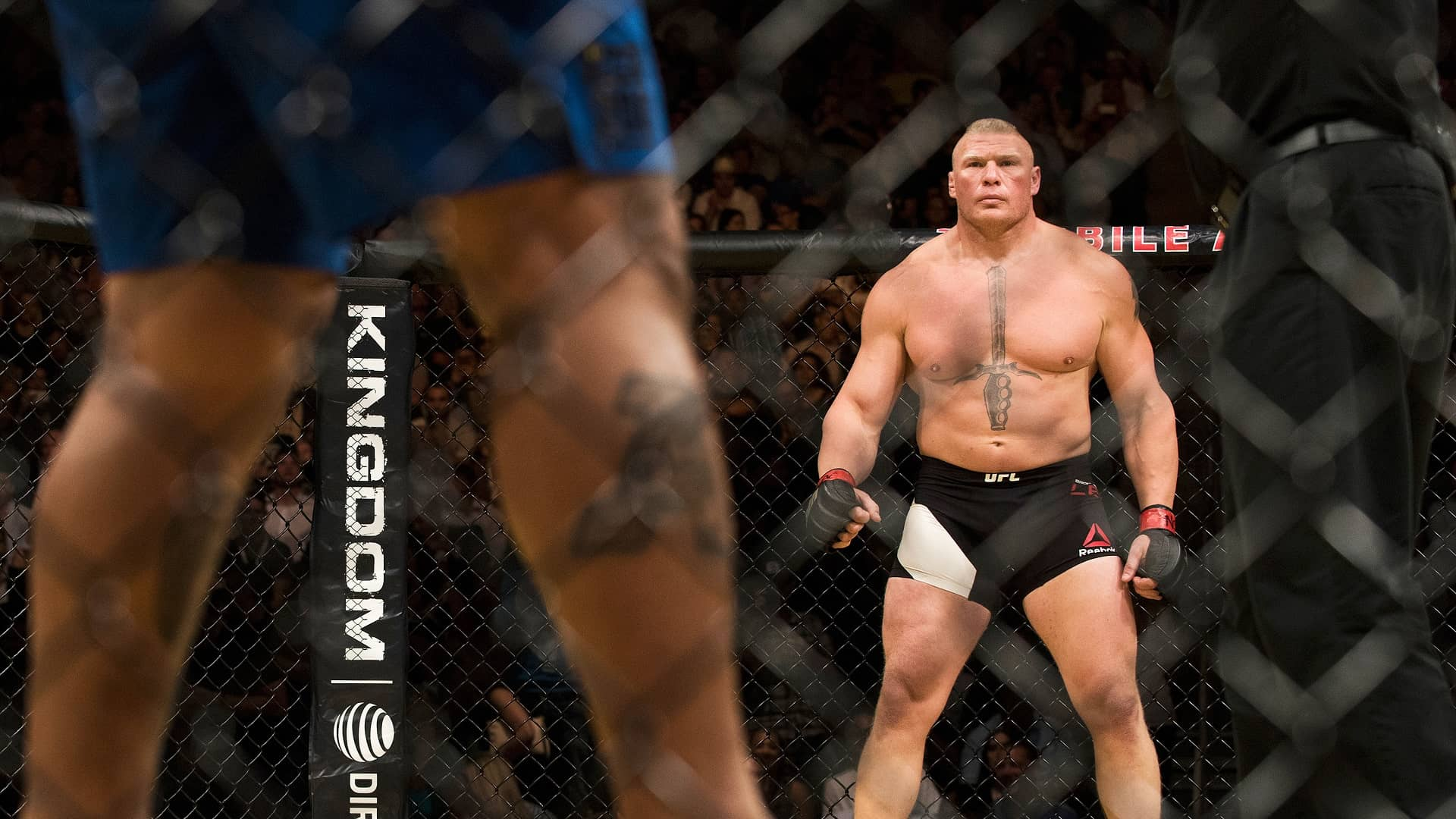 Brock-Lesnar-UFC-Potential-Return