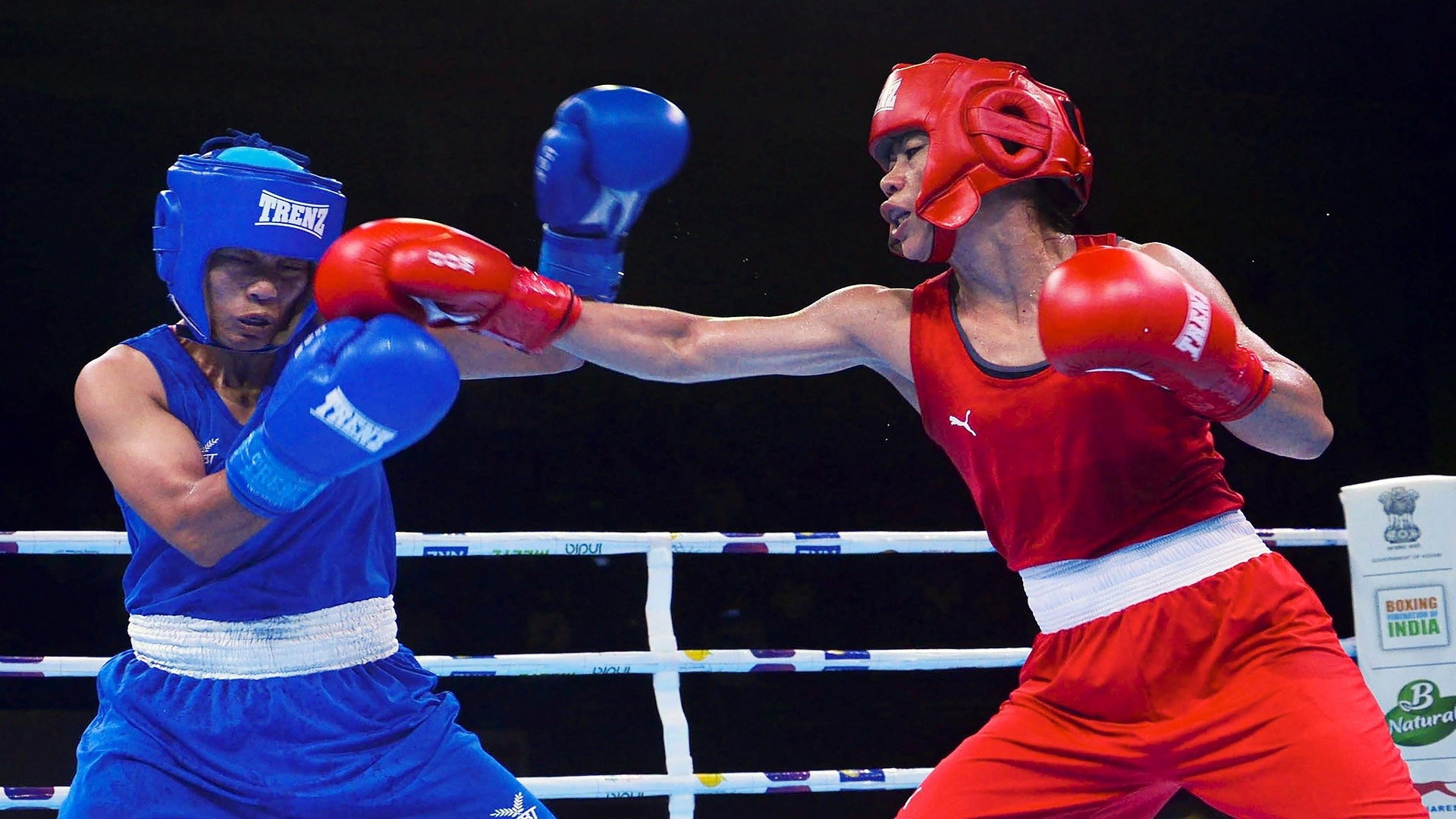 https://lockerroom.in/blog/view/Olympic-Camp-Indian-Boxing