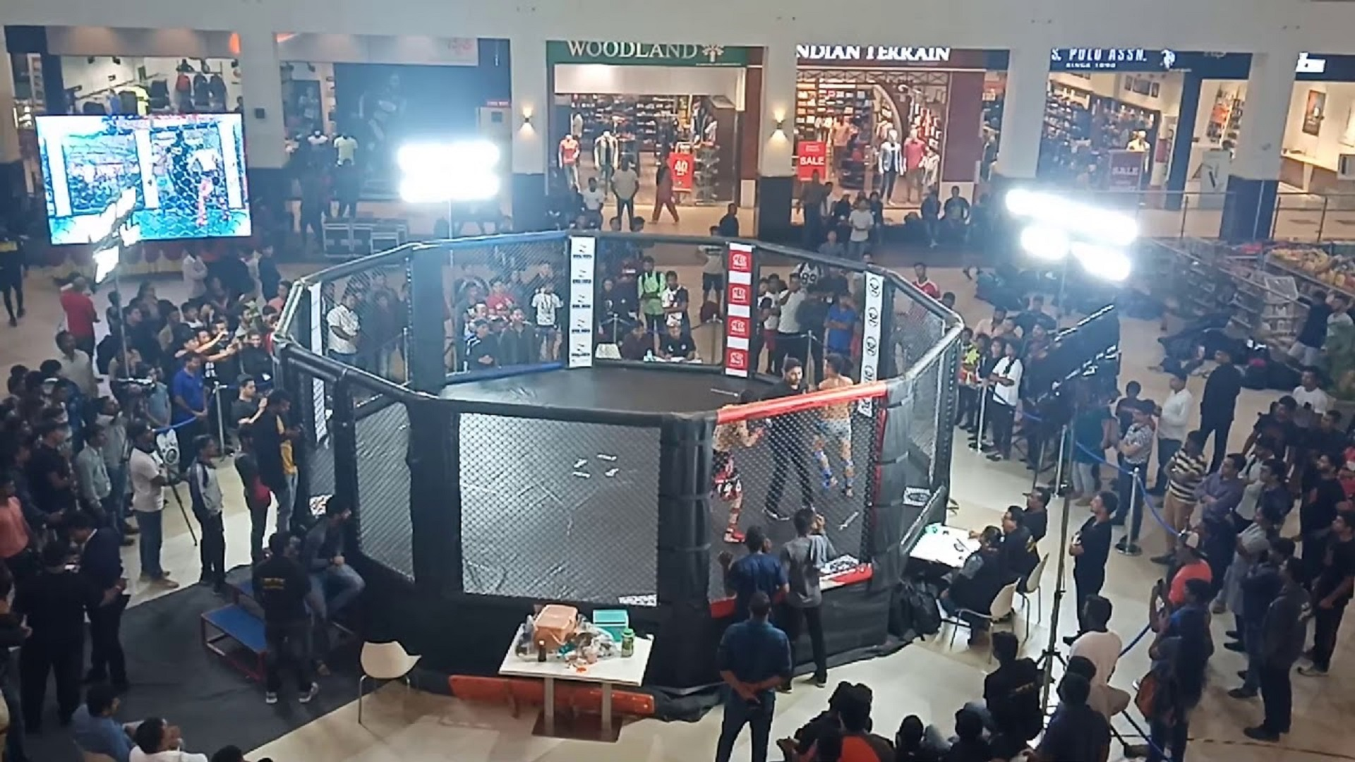 https://lockerroom.in/blog/view/Bengaluru-open-Indian-MMA-2019-Championship-results
