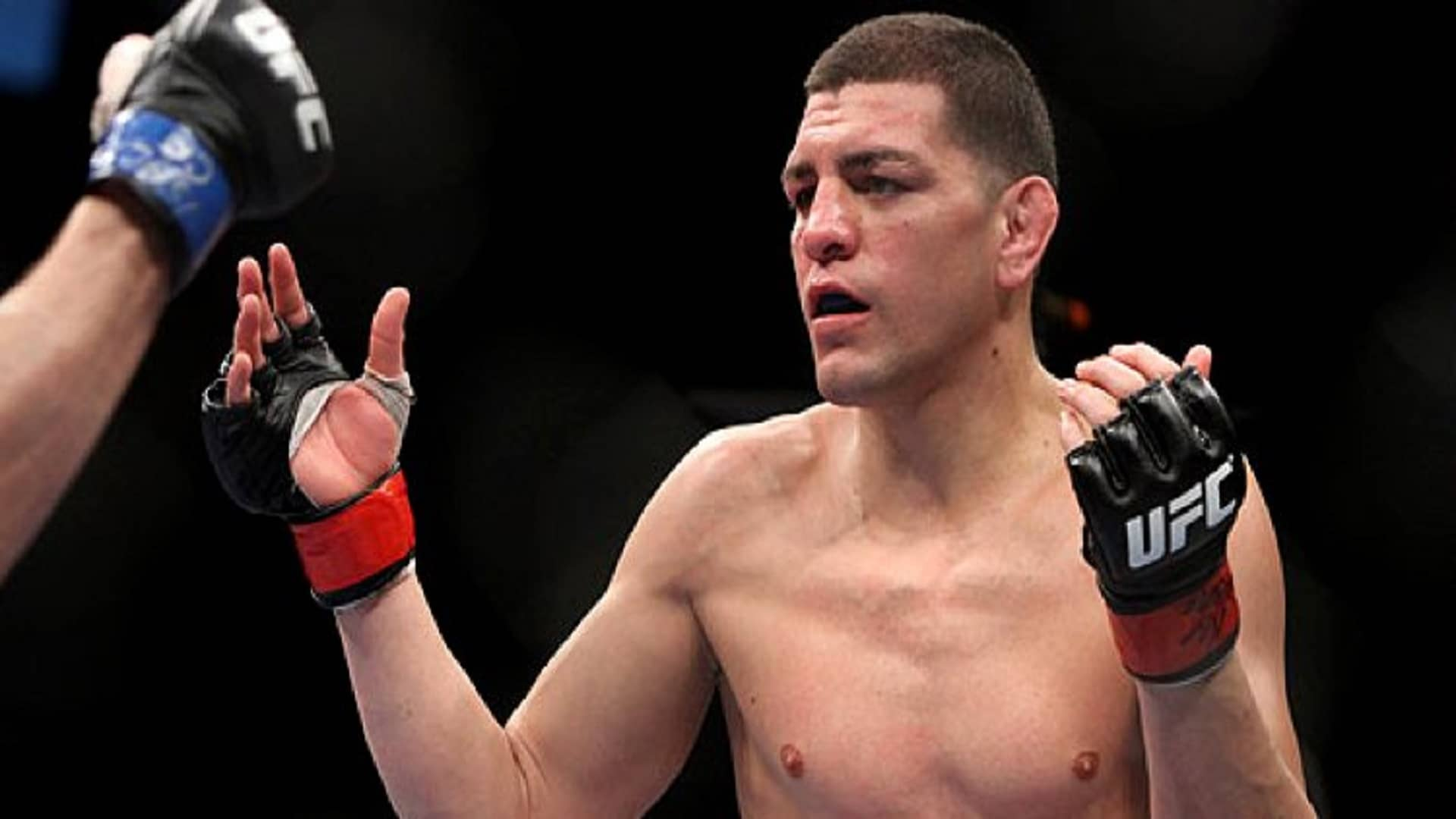 Nick-Diaz-2021-Return