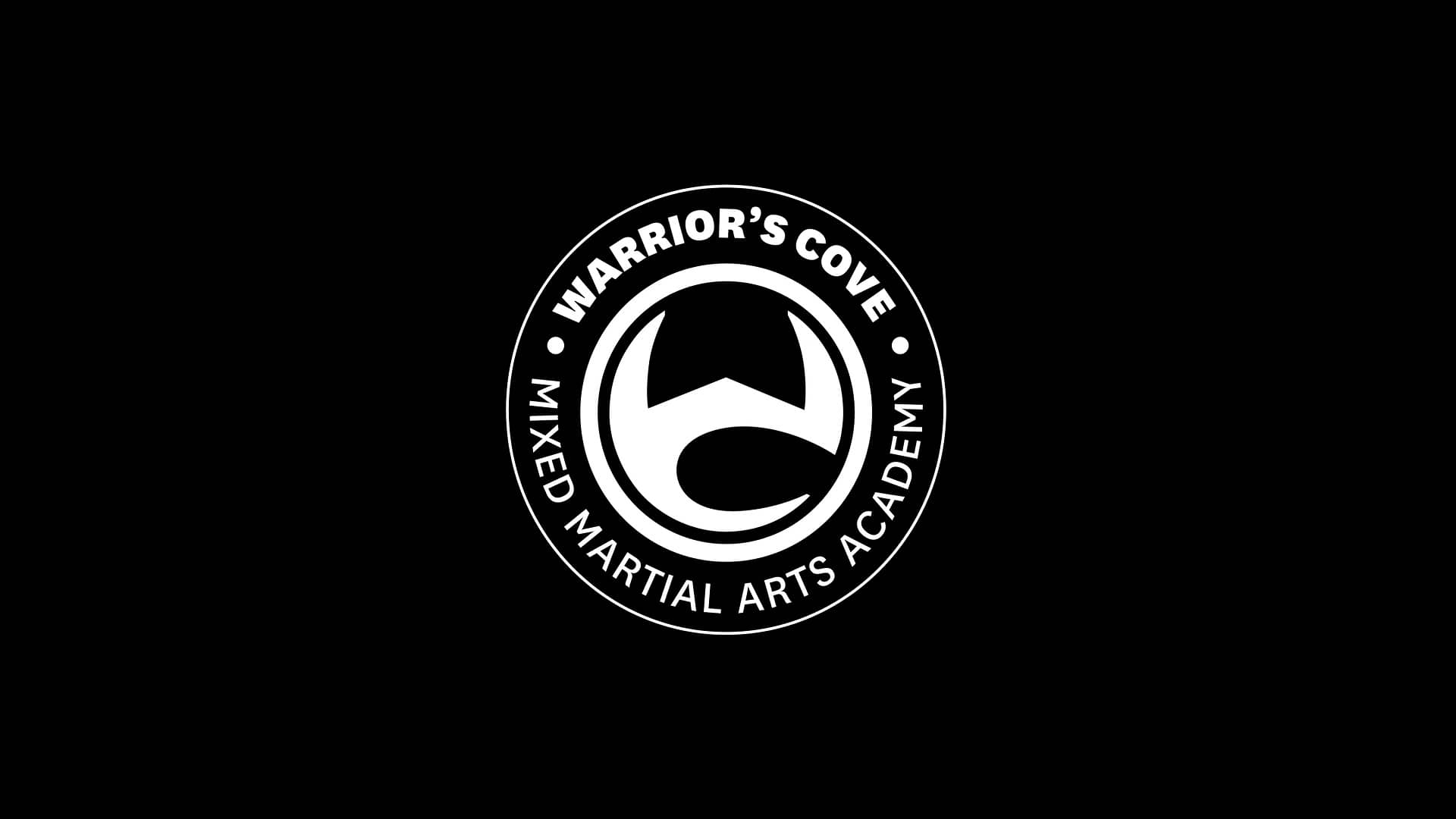 Warriors-Cove-MMA-Gurgaon-Ashwin-Hoon
