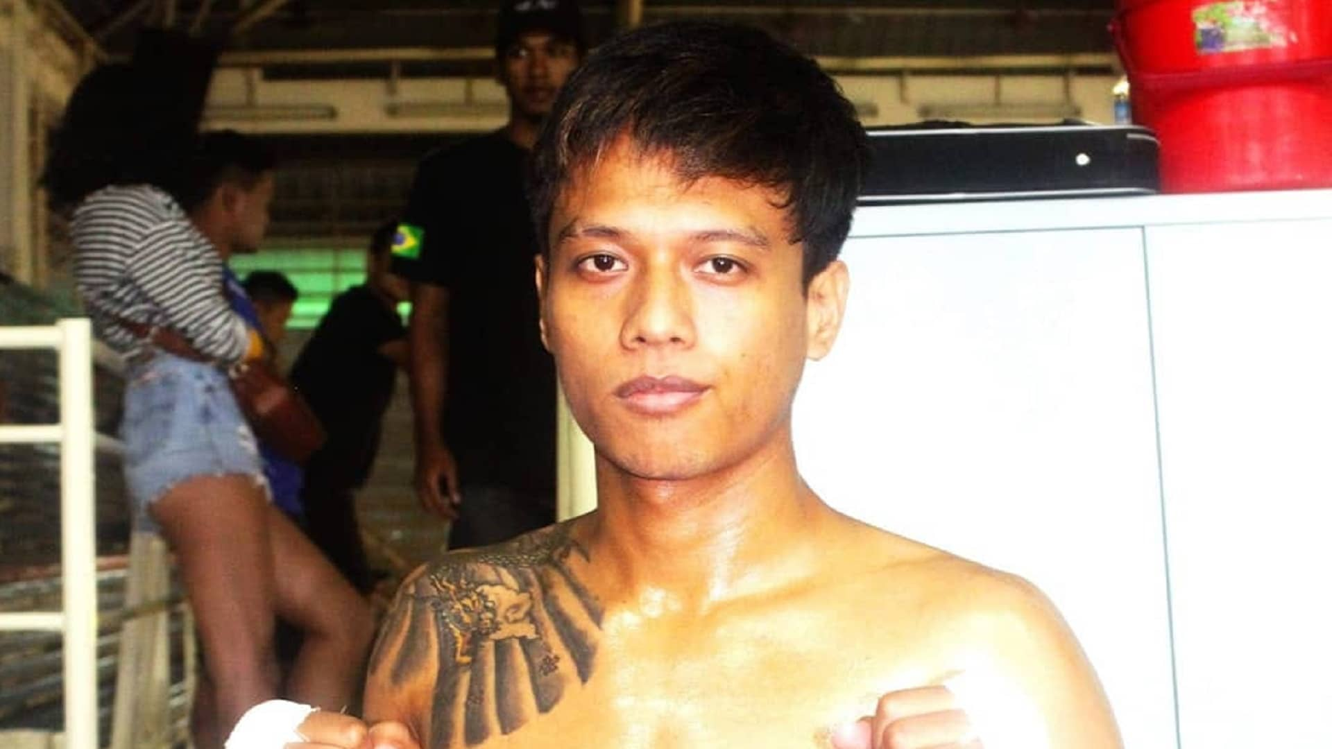 https://lockerroom.in/blog/view/Ning-Gogoi-Indian-Muay-Thai-Fighter-Assam