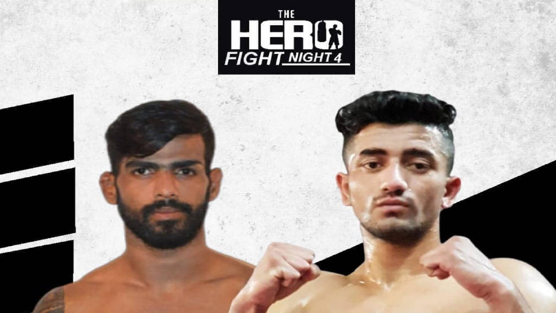 https://lockerroom.in/blog/view/Hero-Fight-Night-4-Dipesh-Rasal-Sahil-Rana